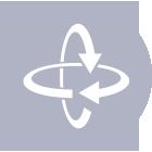 AR Mockups Spinner