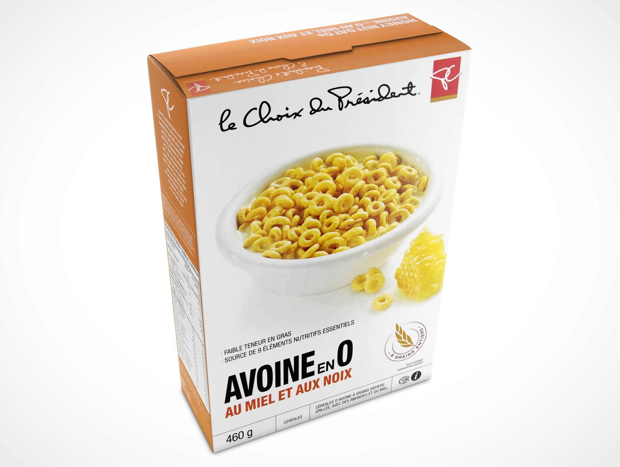BOX004r