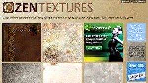 paper grunge concrete cloud textures