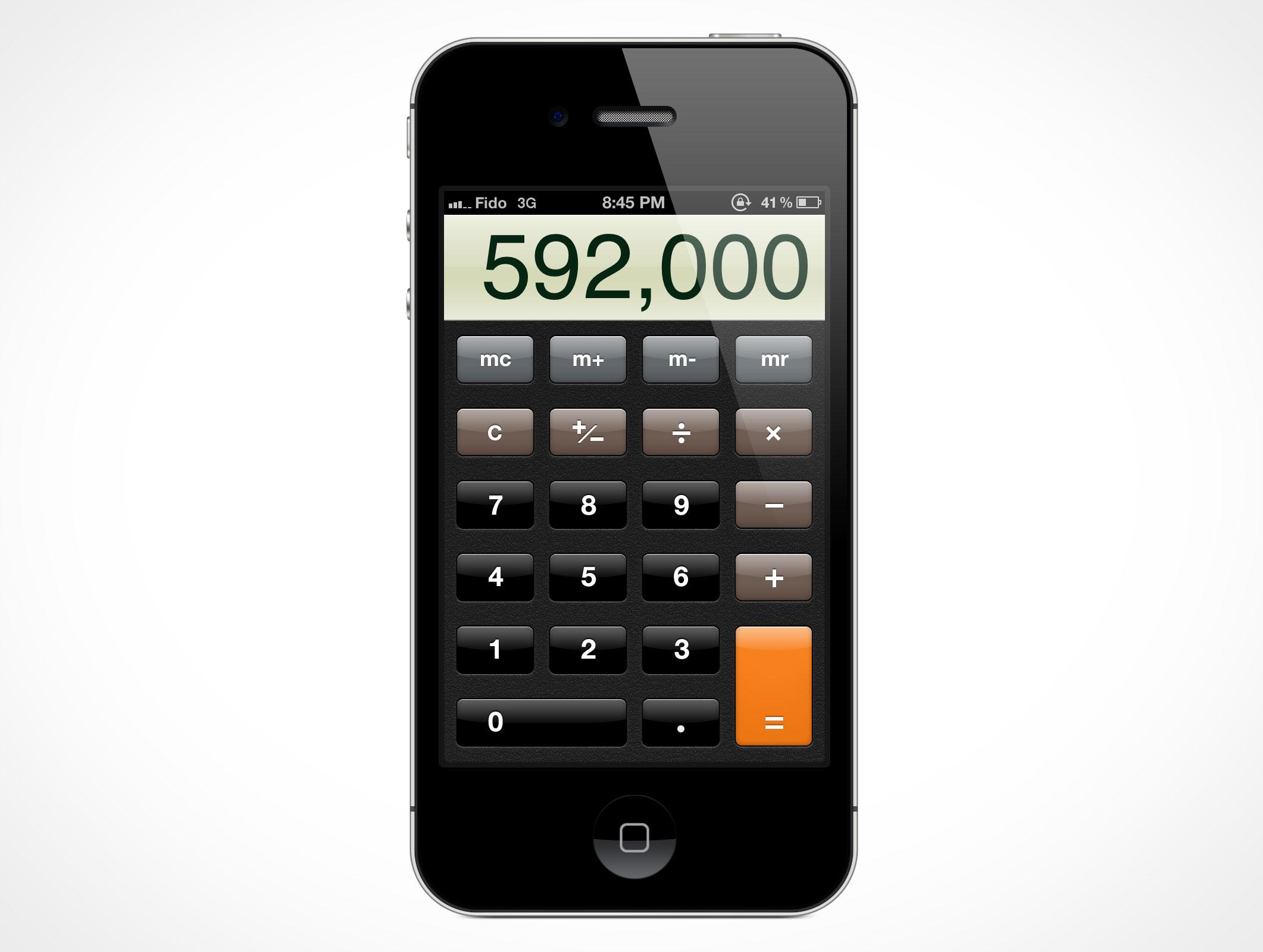 IPHONE001r4