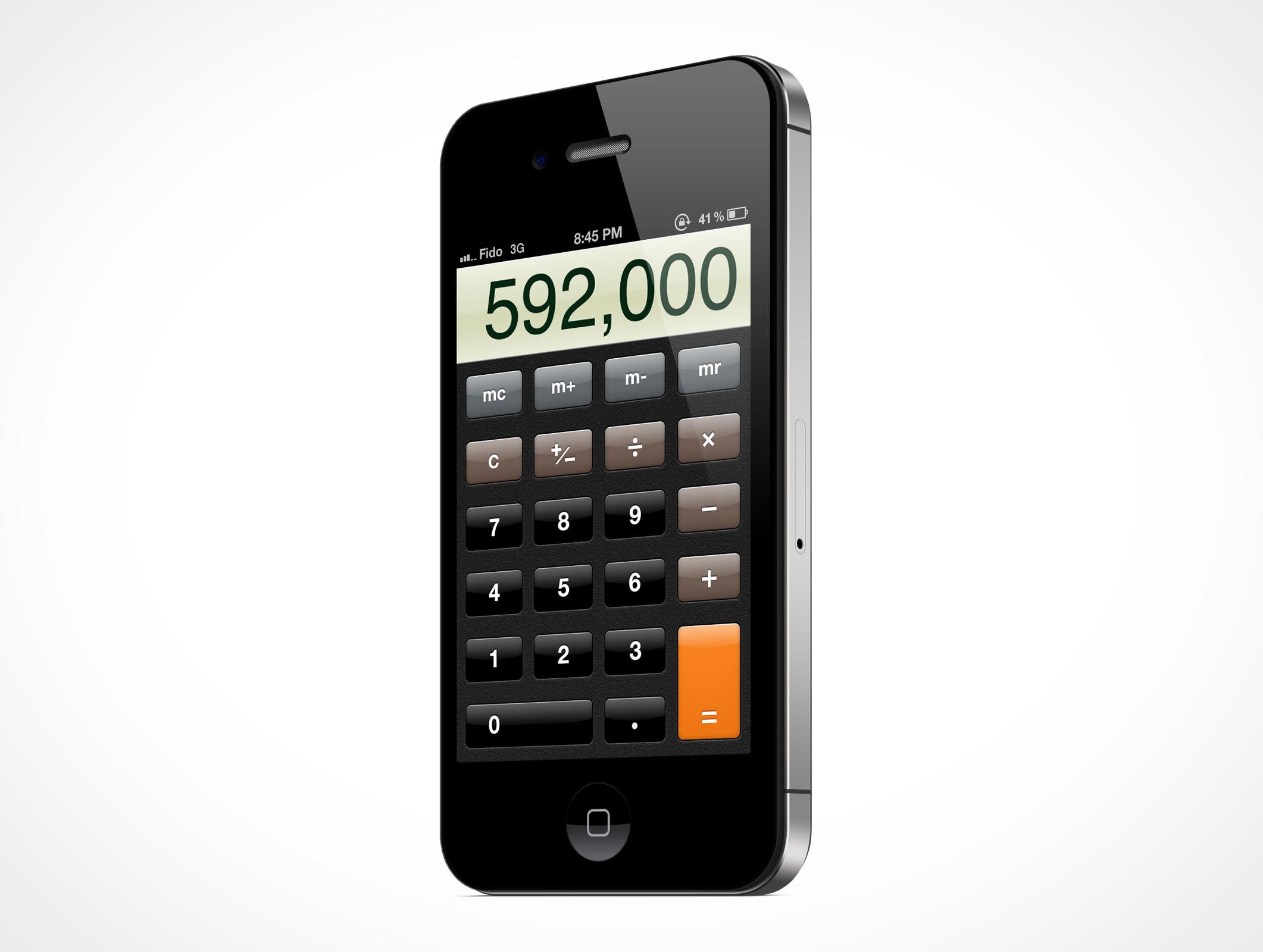 IPHONE004r2