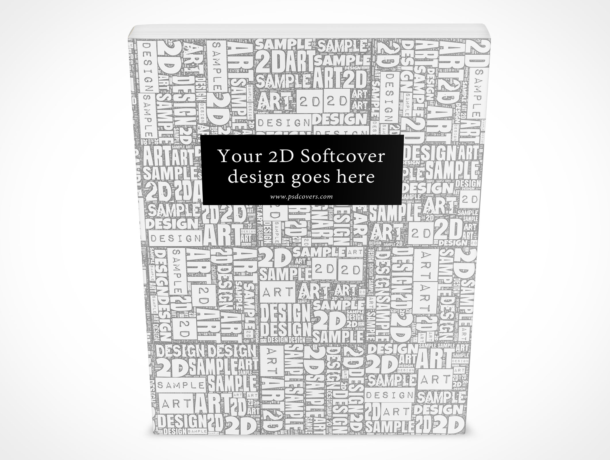 SOFTCOVER007r