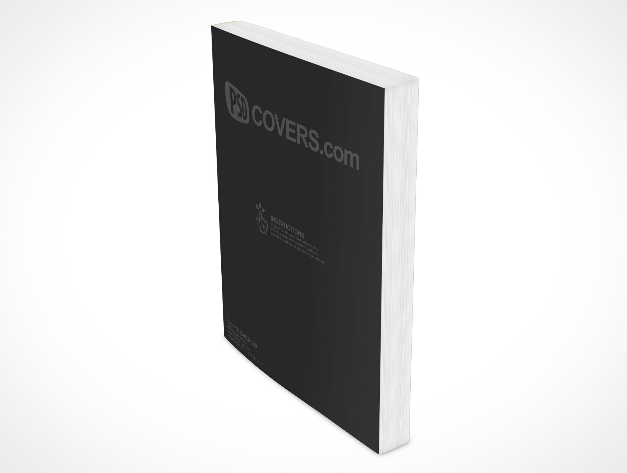 SOFTCOVER009