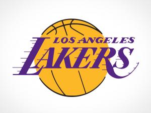 NBA Basketball Team Logos Vector EPS SVG PSD