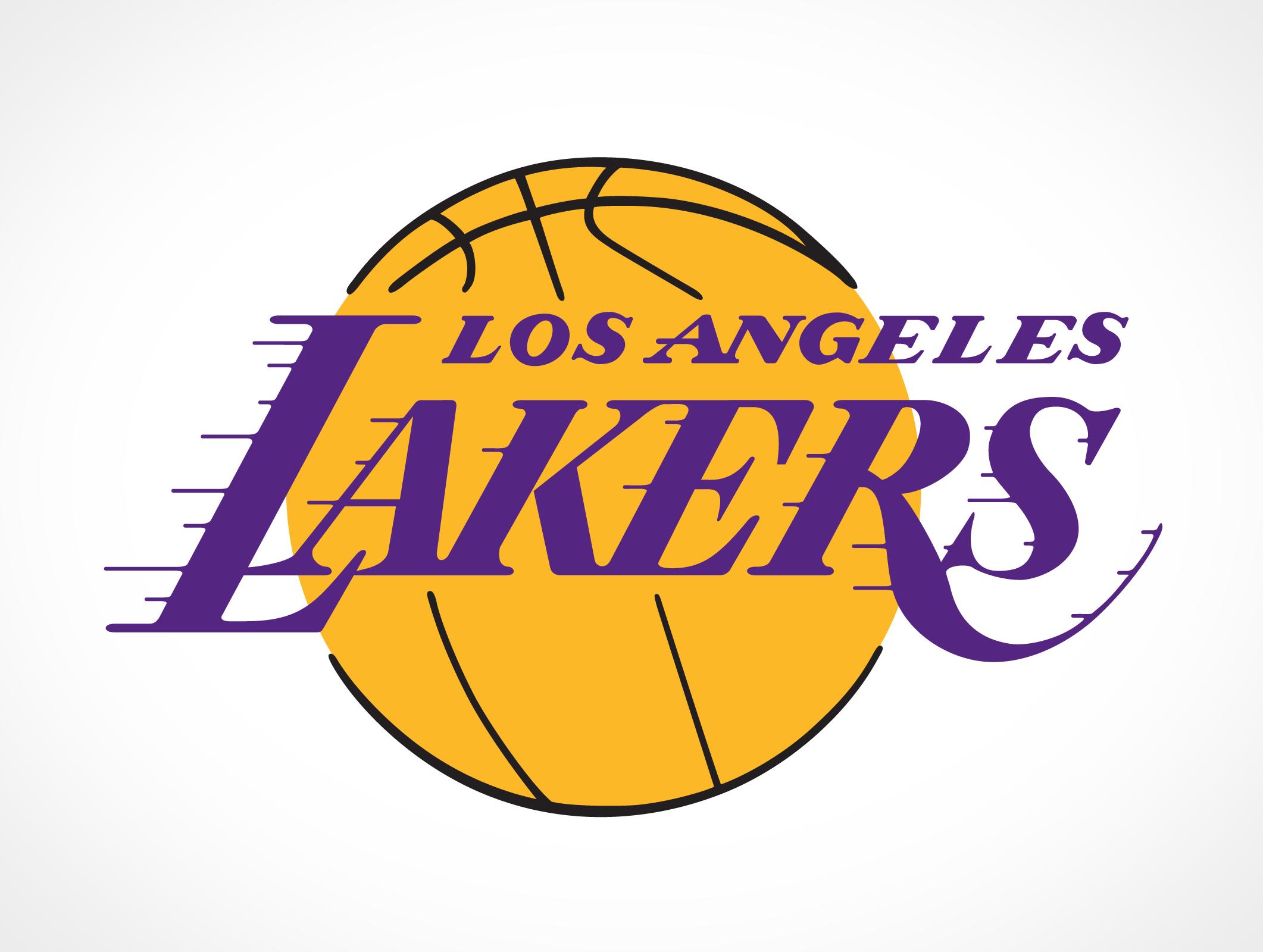 NBA-vector-logos-zoom