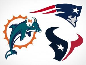 National Football League NFL Vector Logos EPS SVG PSD
