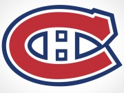 Montreal Canadians Canadiens Hockey Team Logo Vector EPS SVG PSD