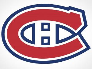 Montreal Canadians Canadiens Hockey Team Logo Vector EPS SVG PSD