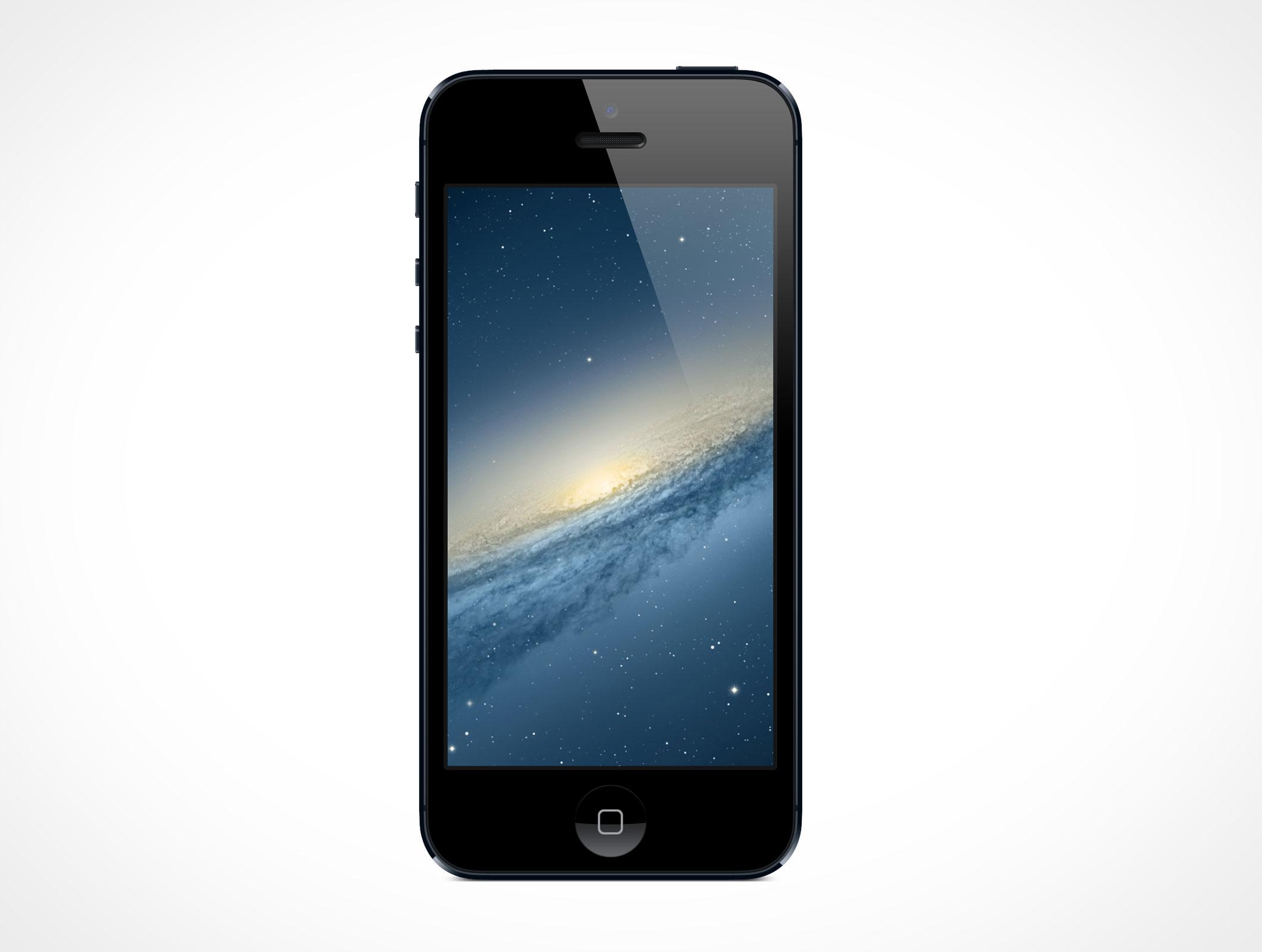 IPHONE005r