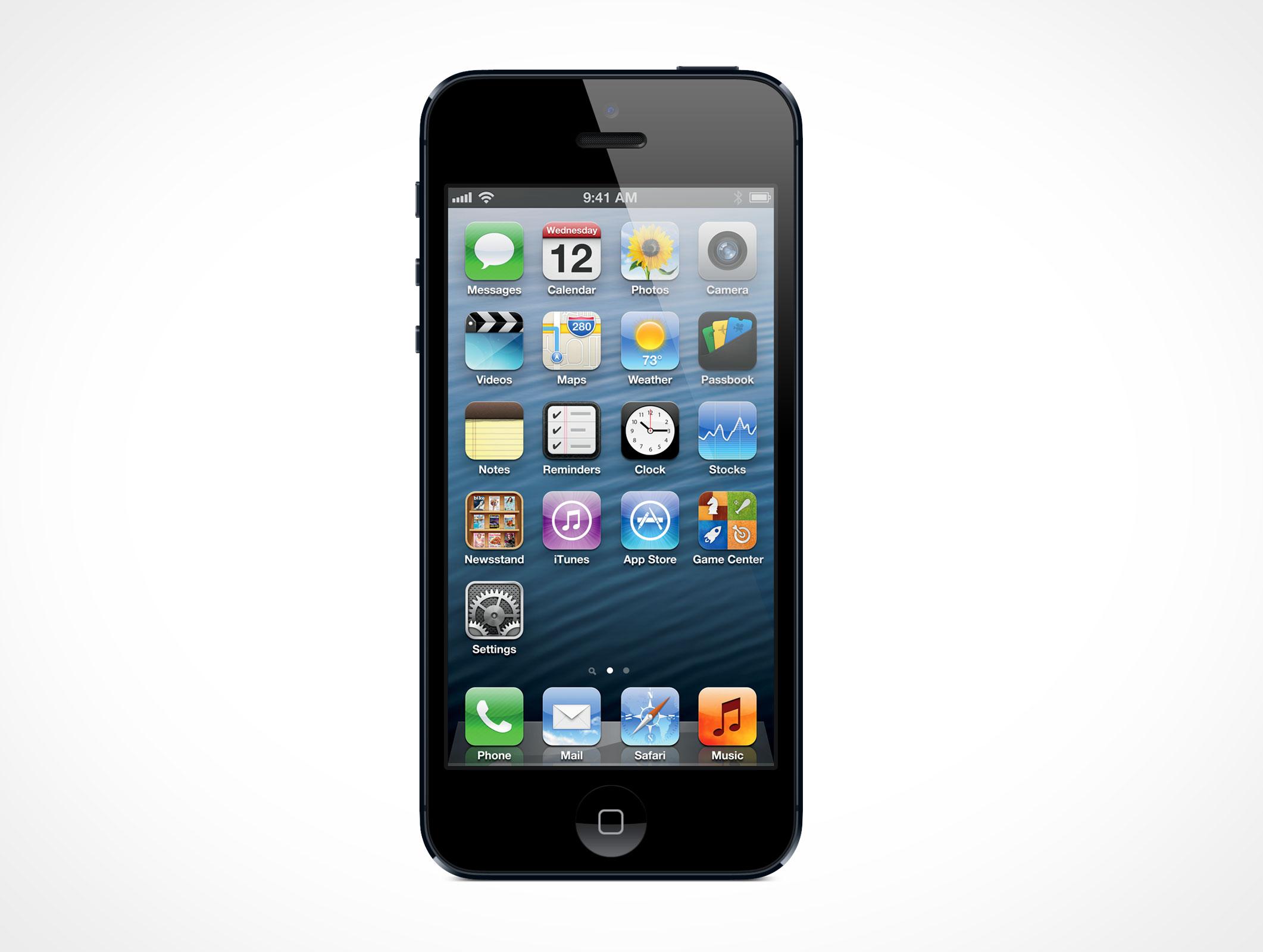 IPHONE005r2