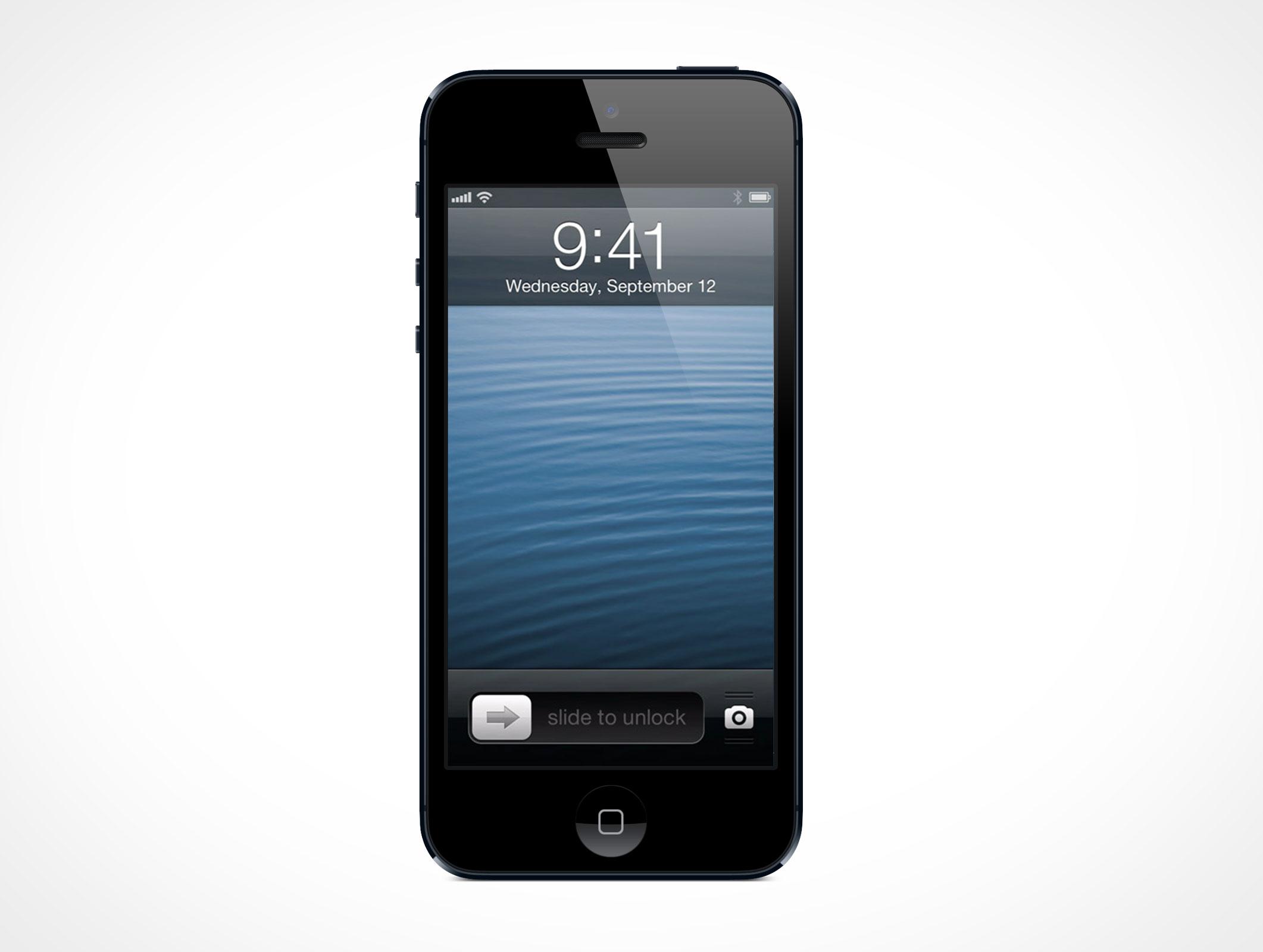 IPHONE005r3
