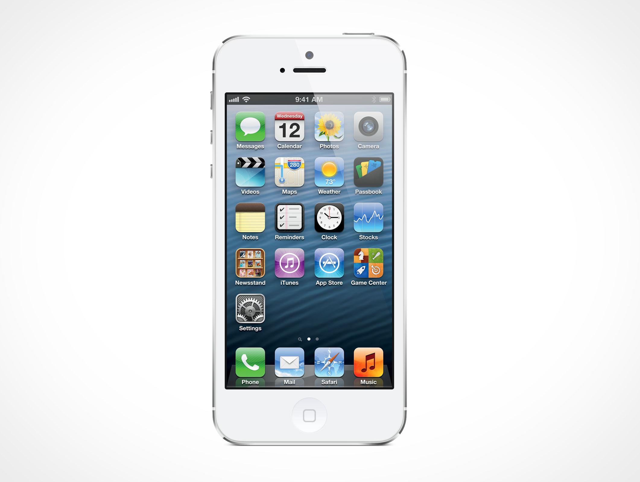 IPHONE006r3