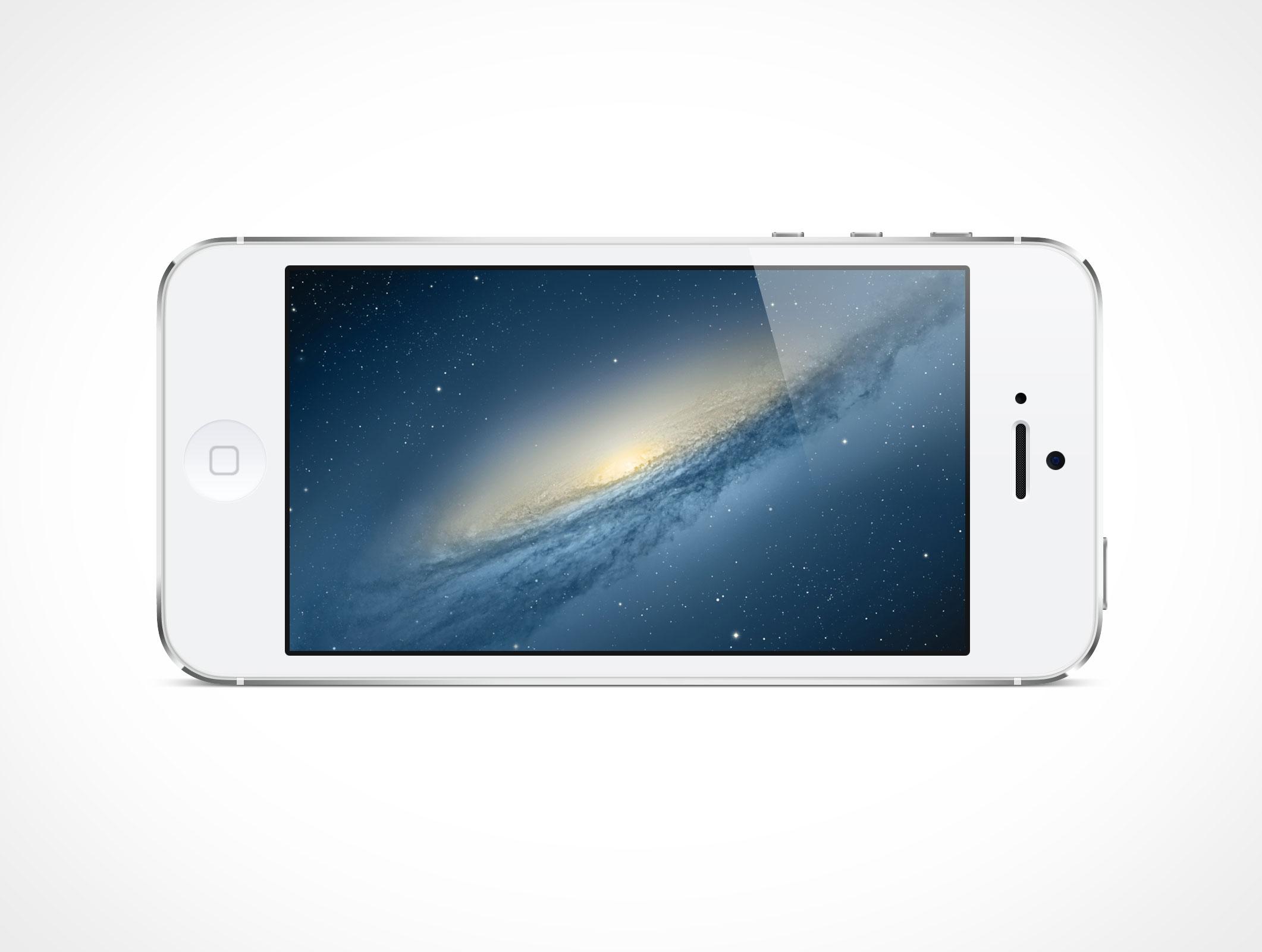 IPHONE008r