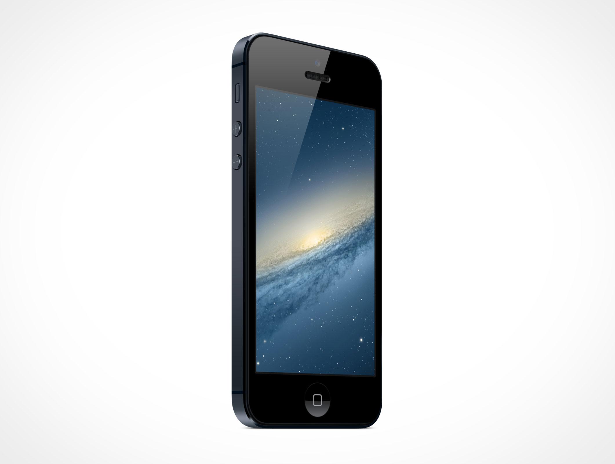 IPHONE009r