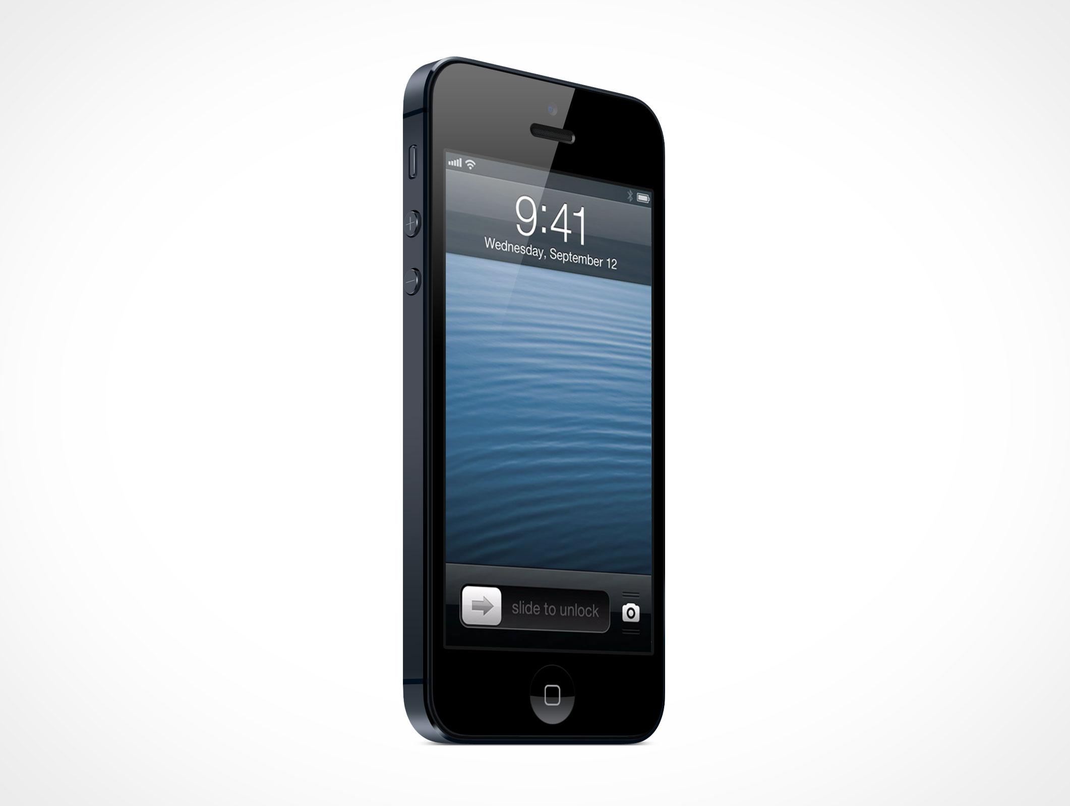 IPHONE009r3