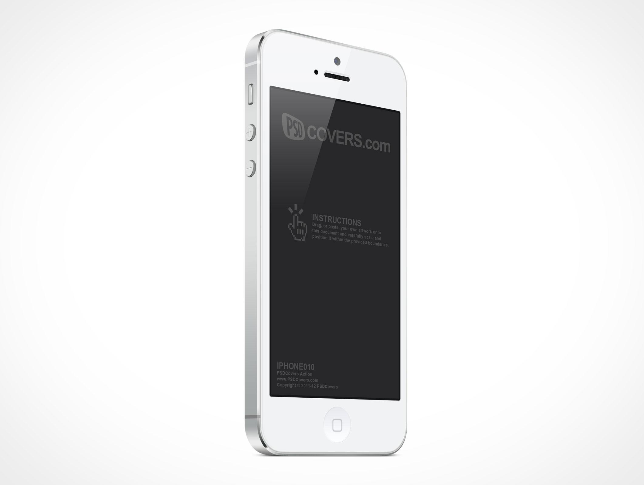 IPHONE010