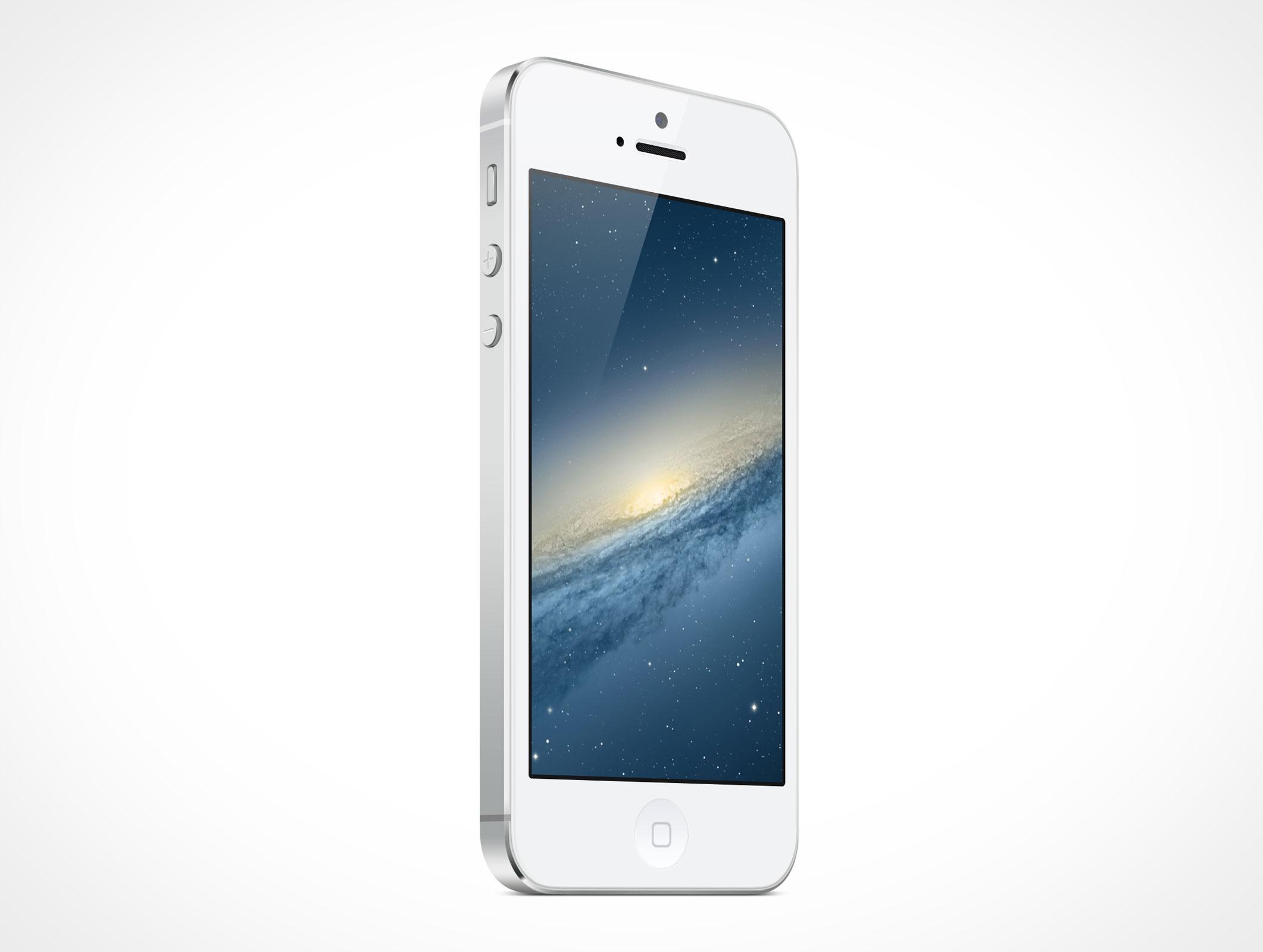 IPHONE010r