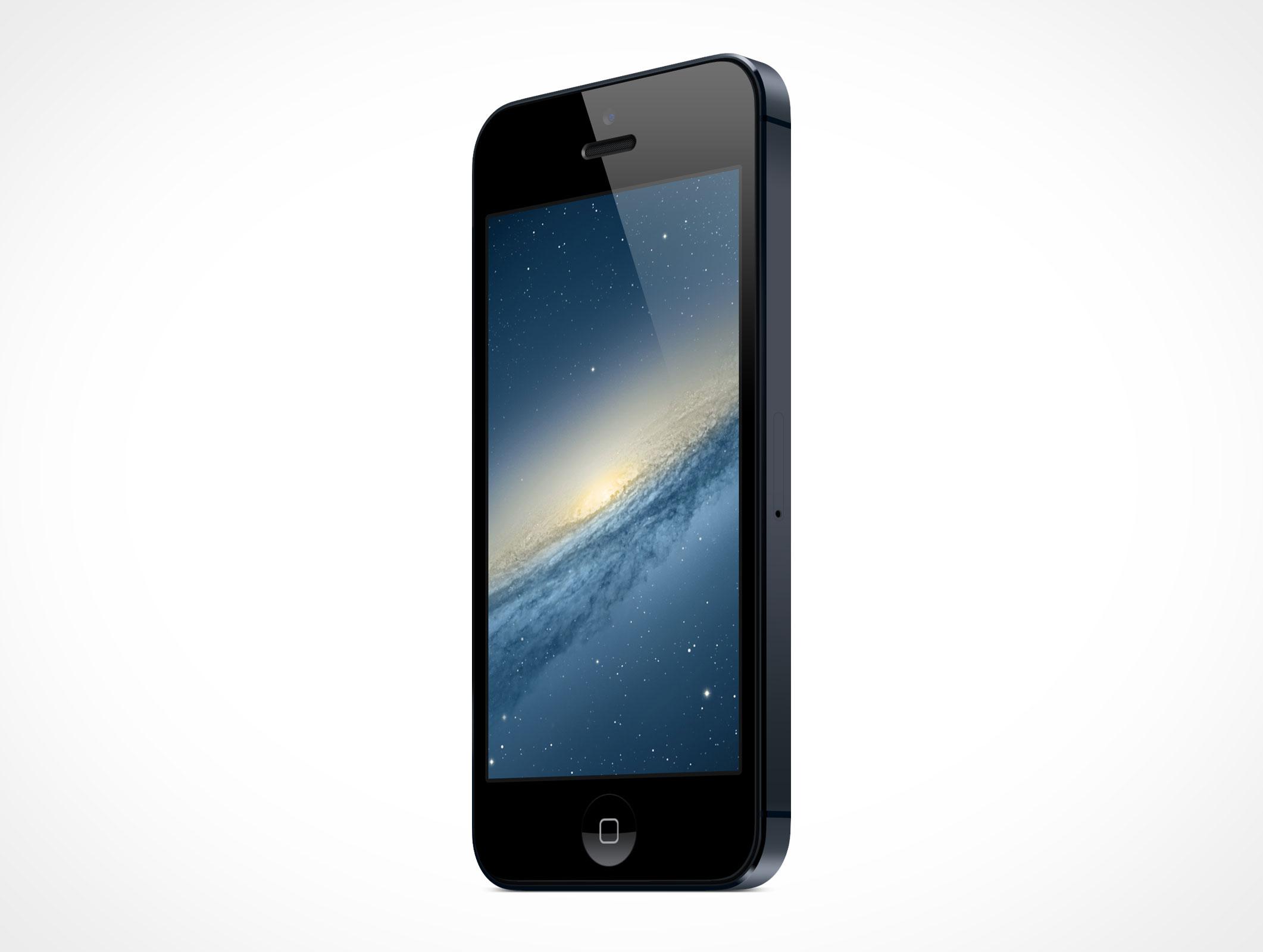 IPHONE011r