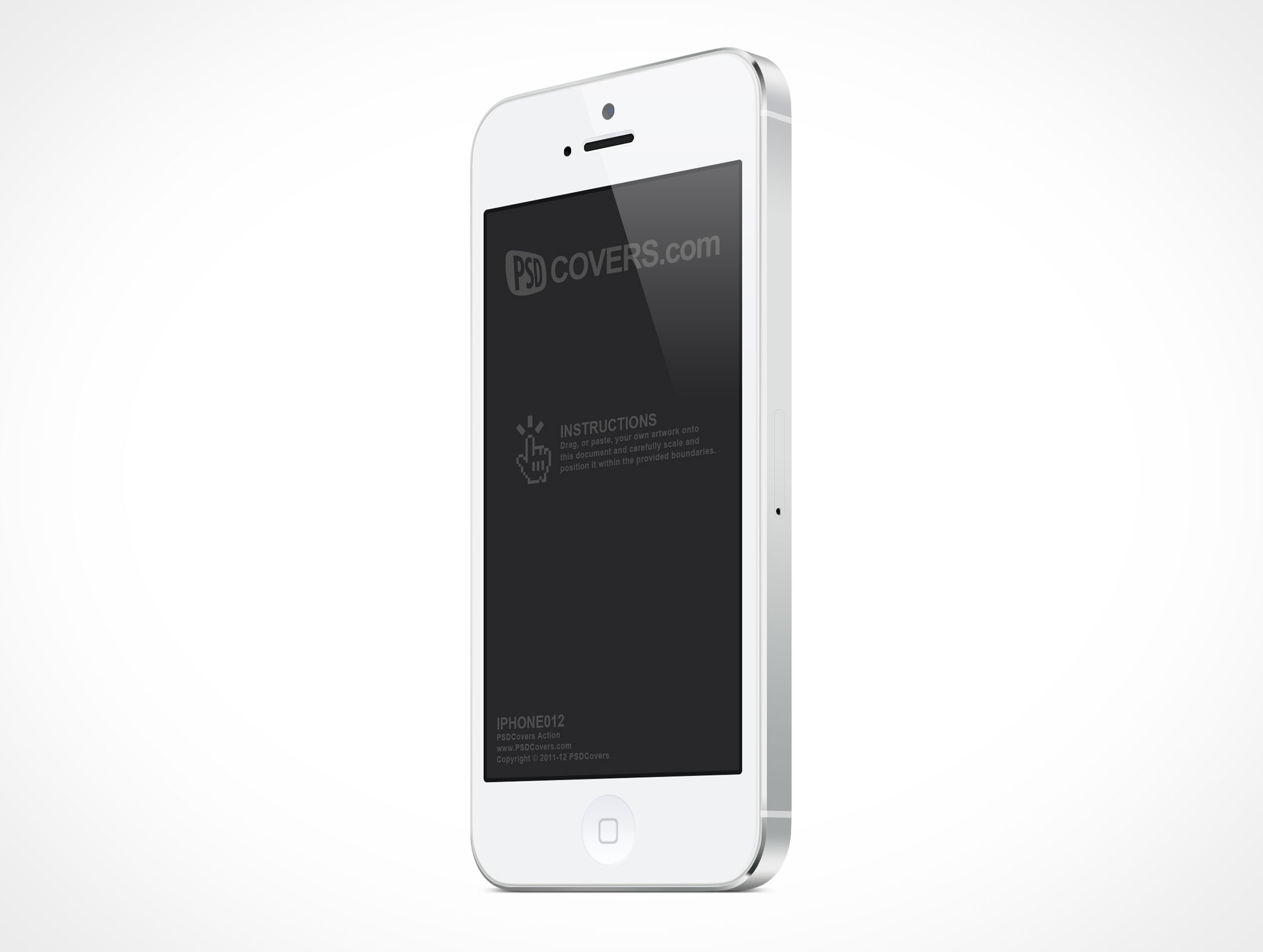 IPHONE012