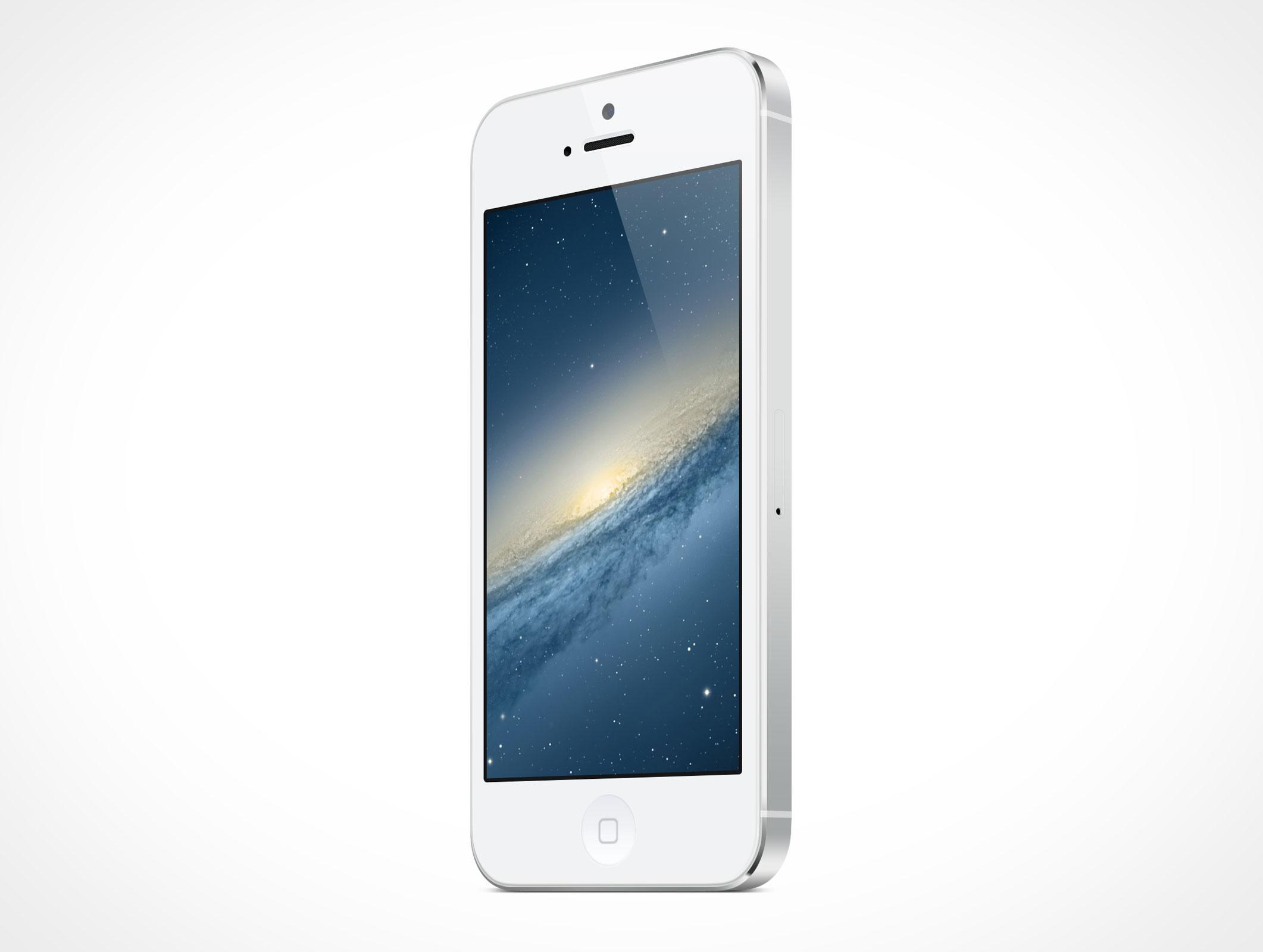 IPHONE012r