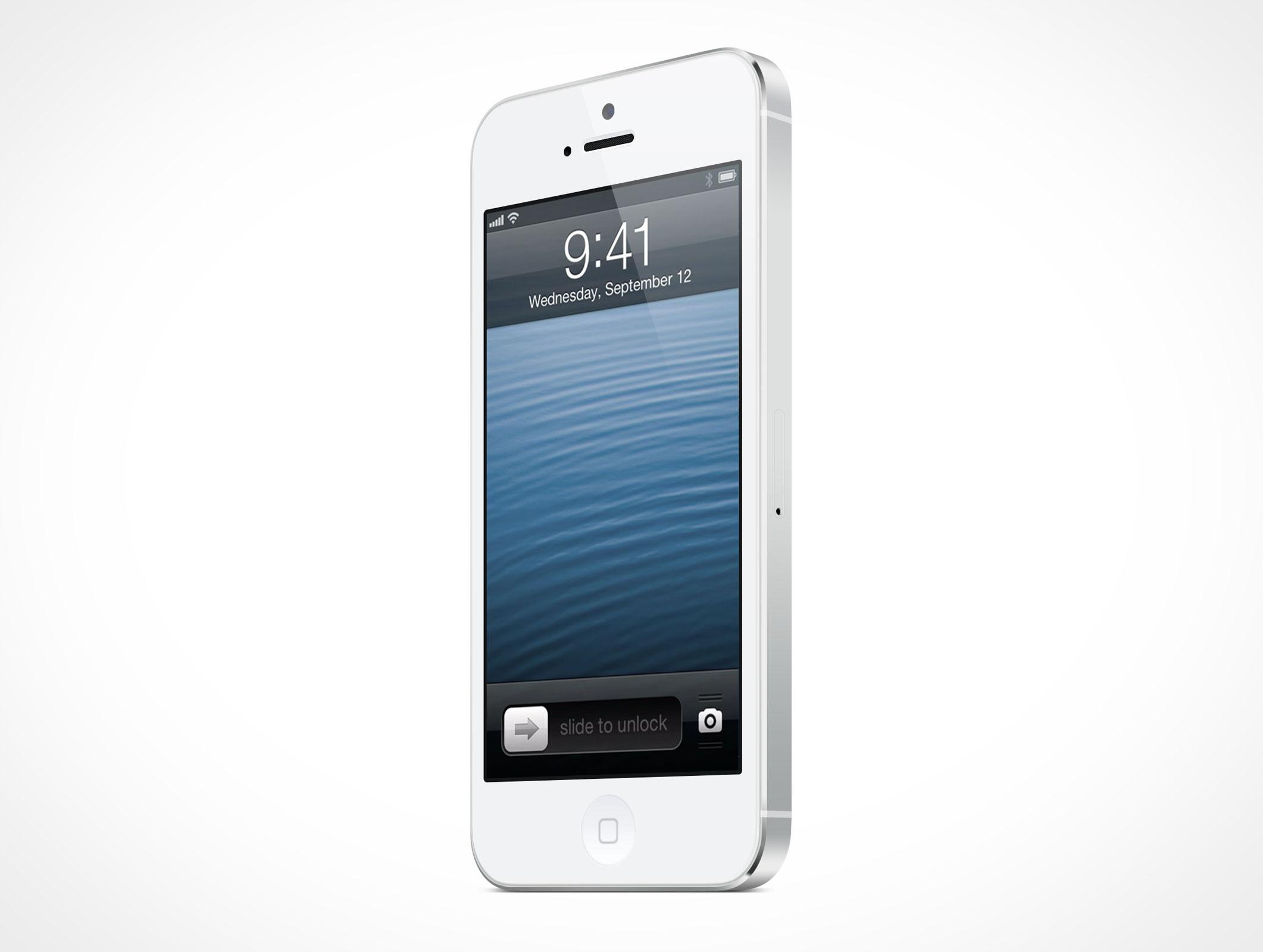 IPHONE012r5
