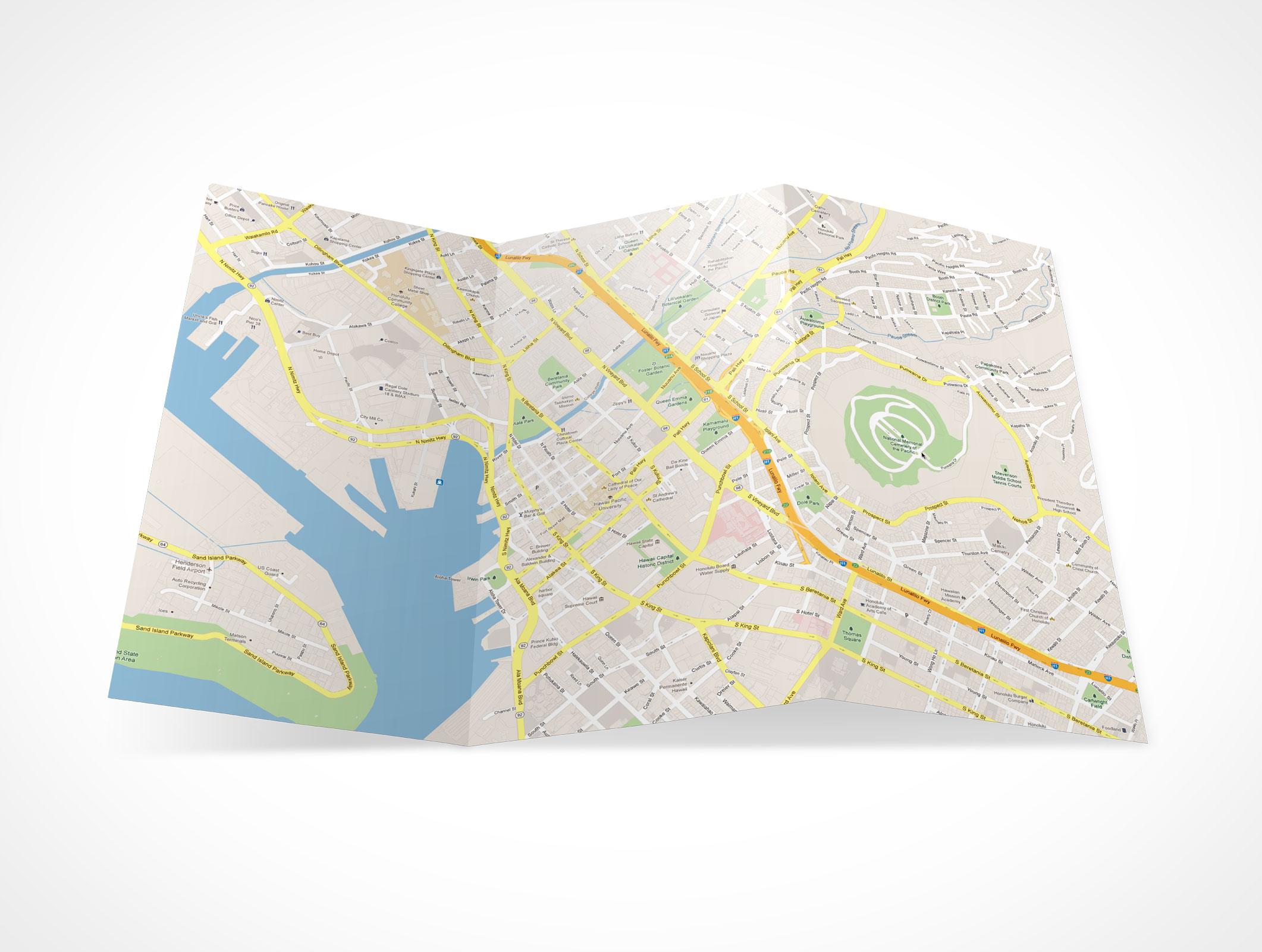 brochure002  u2022 market your psd mockups for brochure