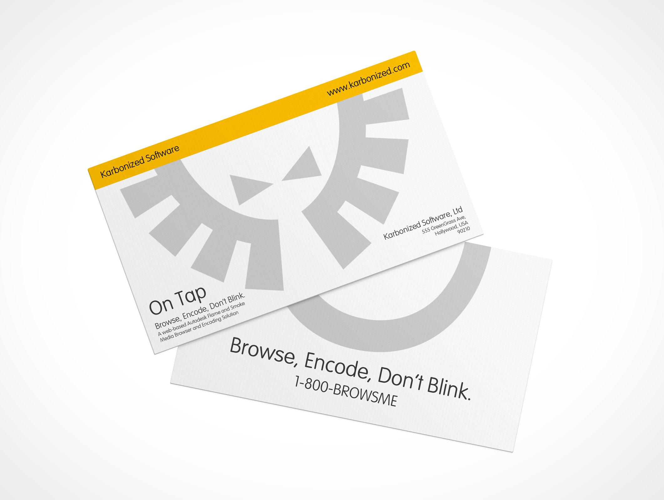 BUSINESSCARD004r