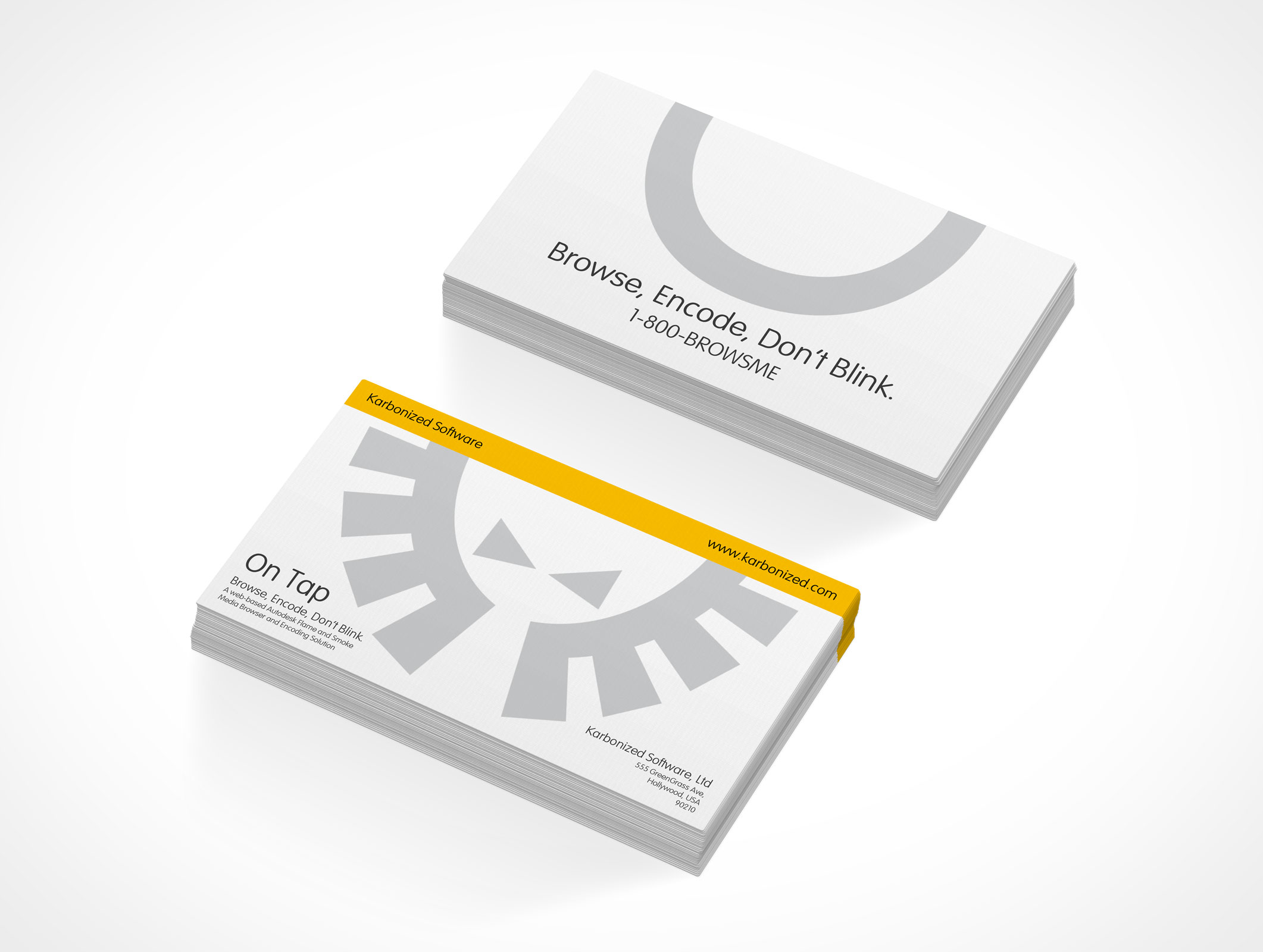 Businesscard007 market your psd mockups for card businesscard007r reheart Choice Image