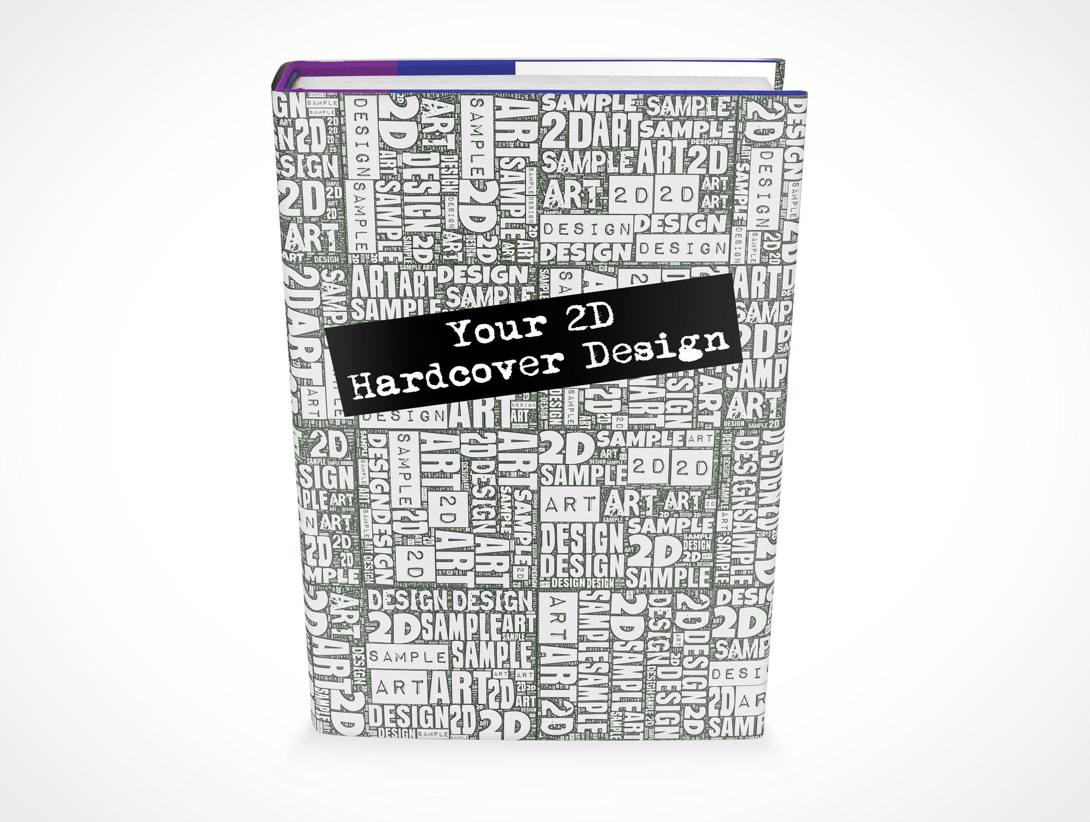 HARDCOVER012r3