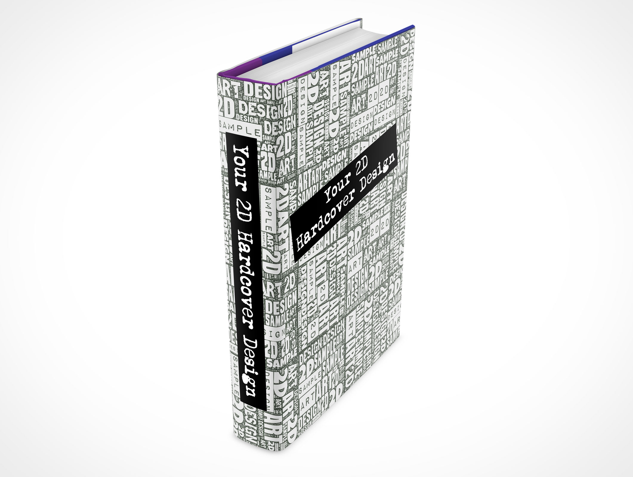 HARDCOVER015r5