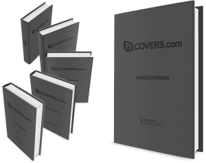 hardcover mockup template psdcovers