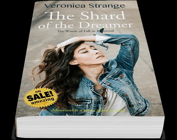 paperback-mockup-render