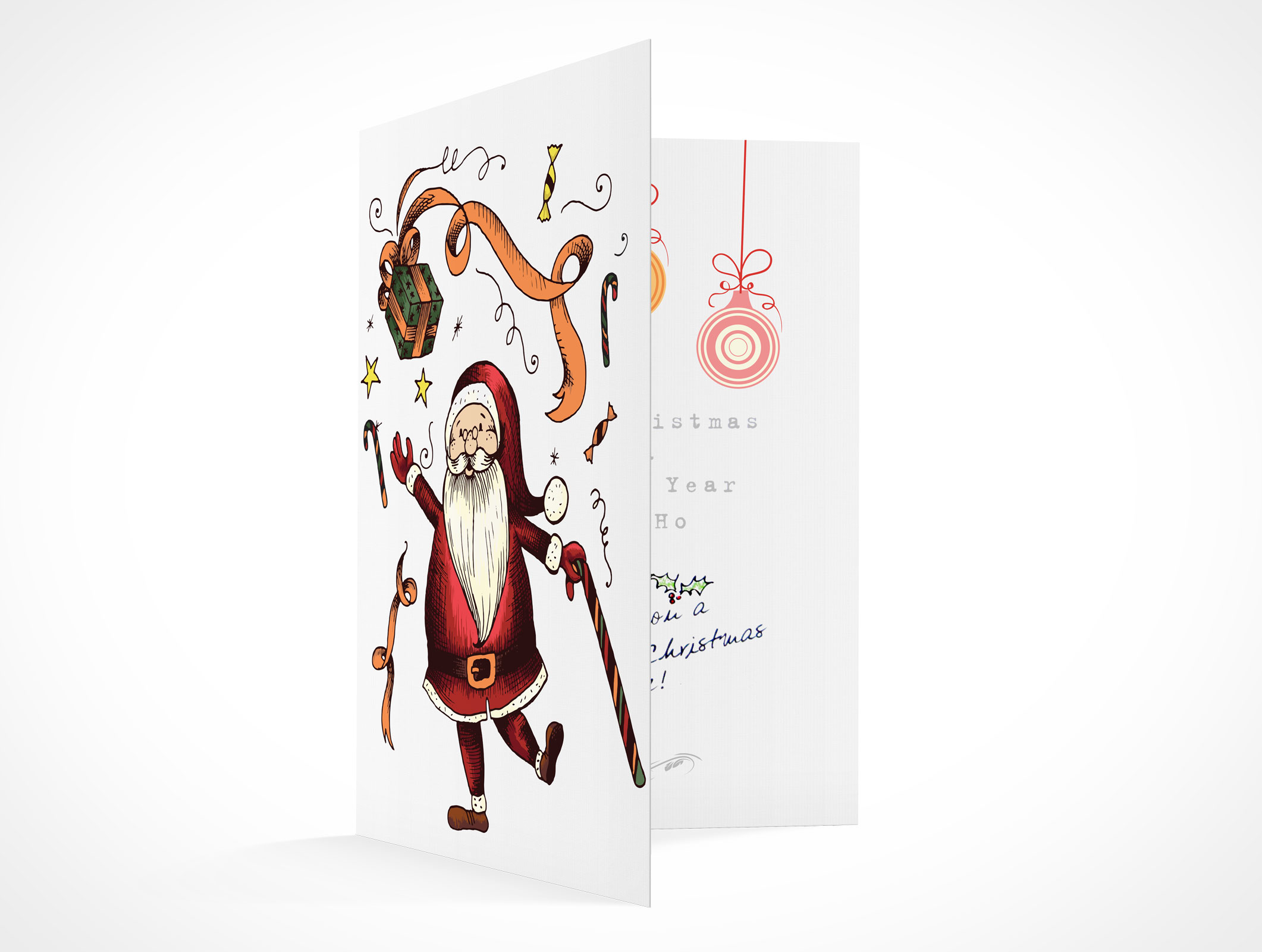 GREETINGCARD002r4