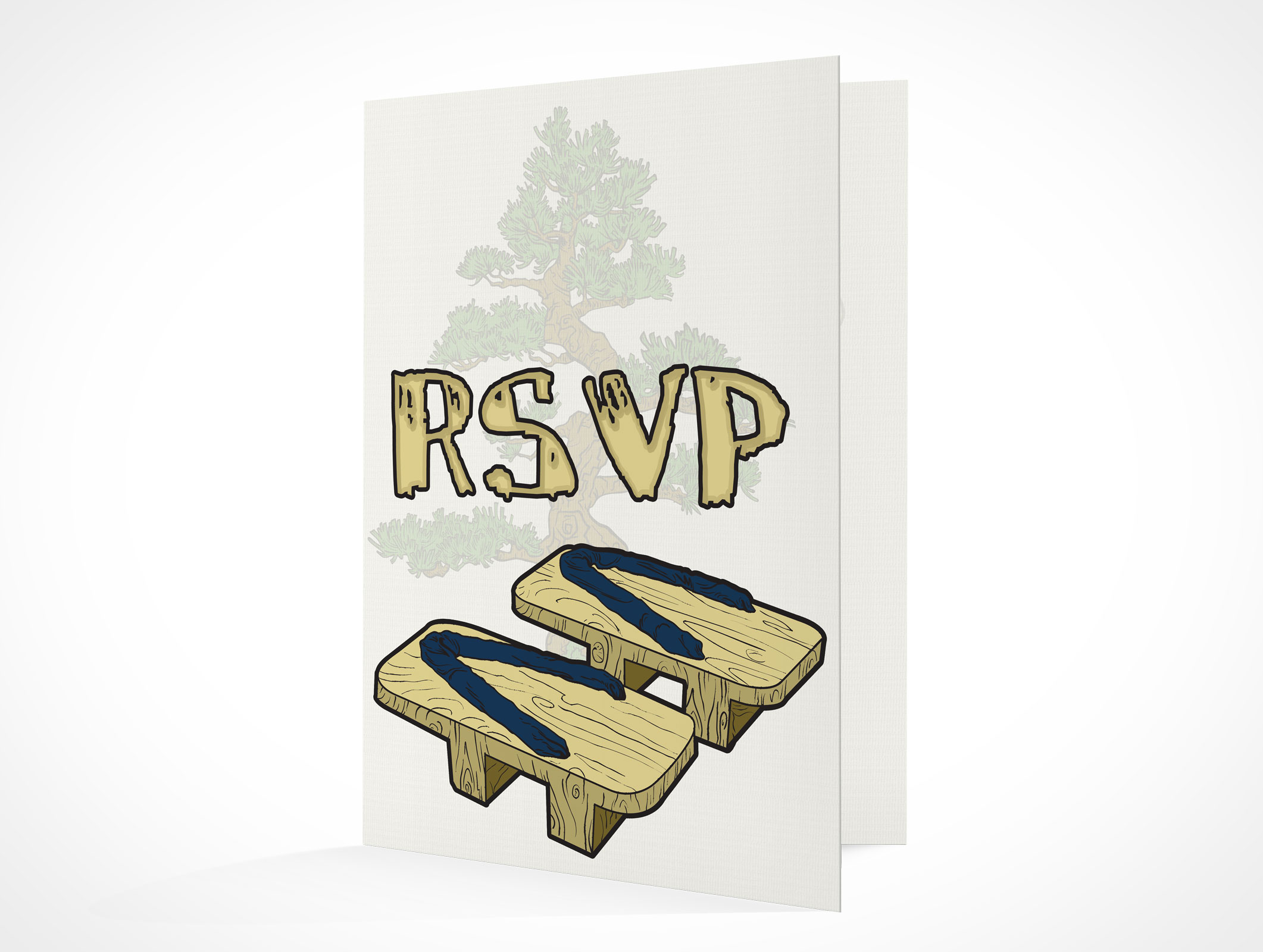 RSVPCARD001r5