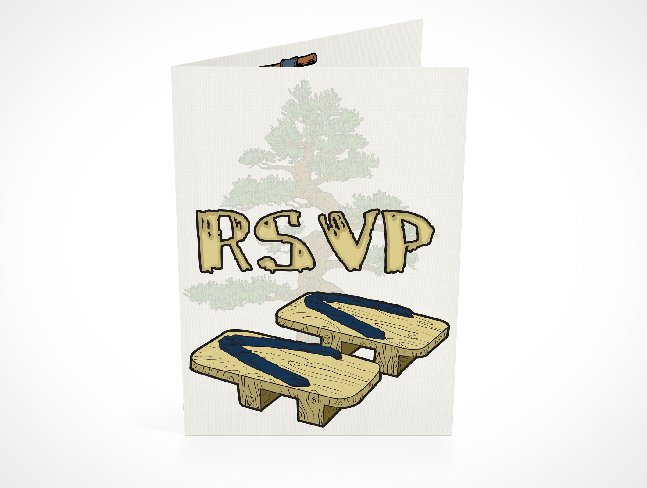 RSVPCARD010r2