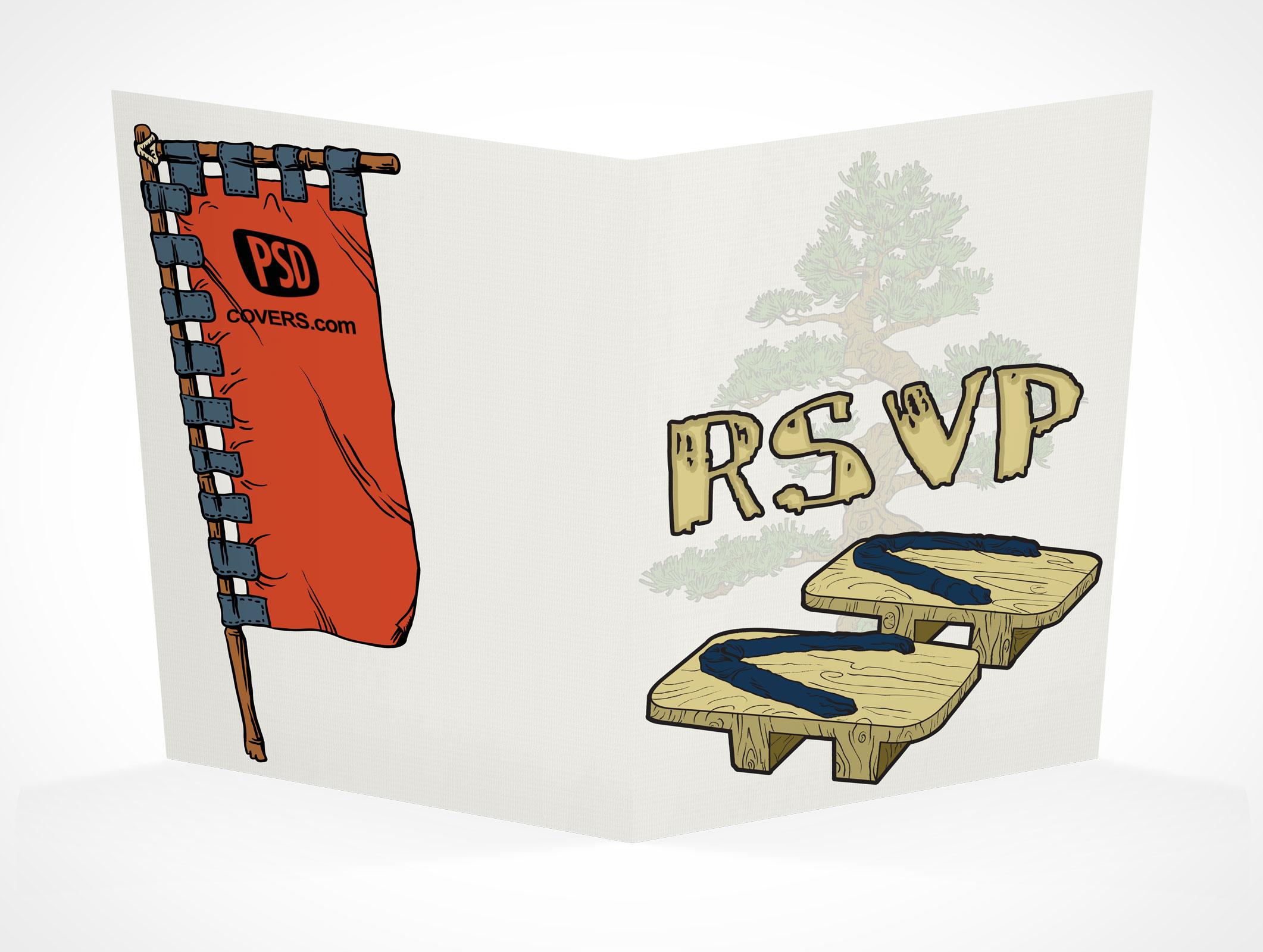 RSVPCARD013r4