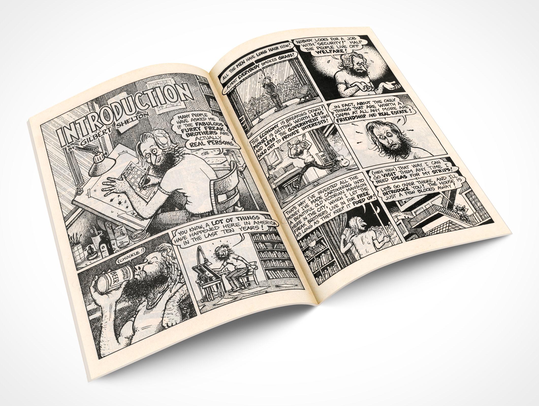 COMICBOOK011r
