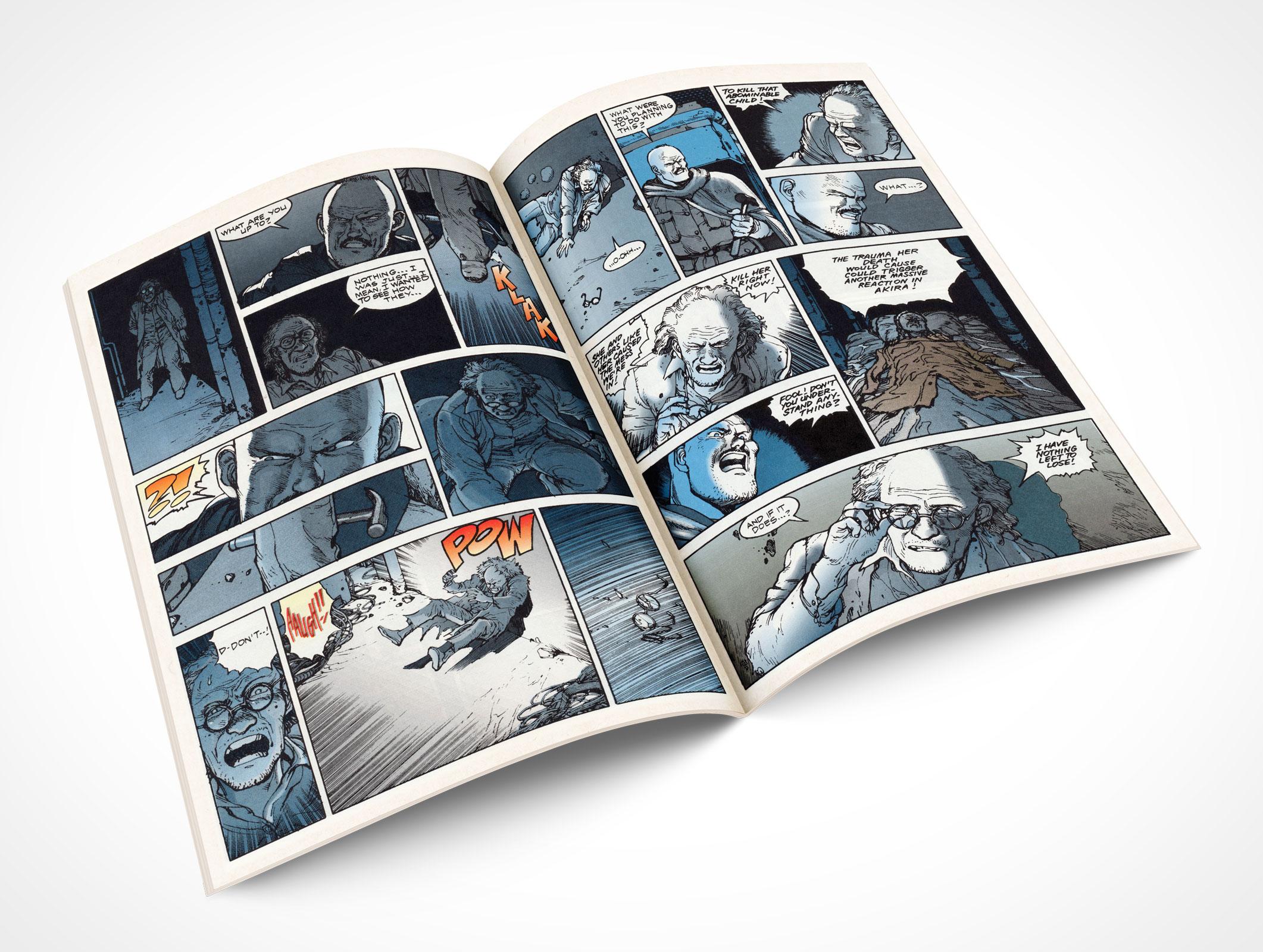COMICBOOK011r2