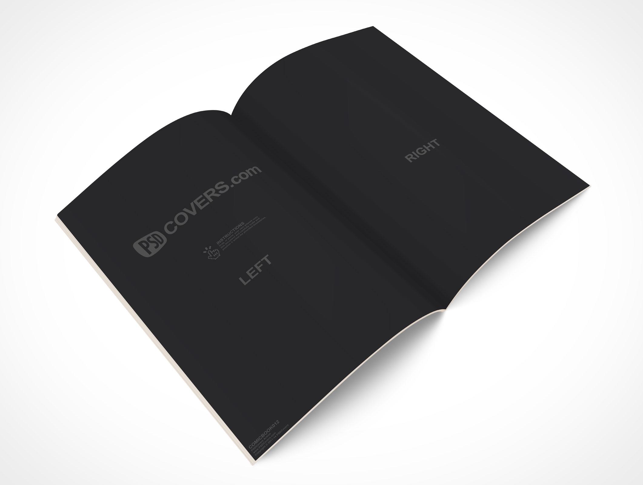 COMICBOOK012