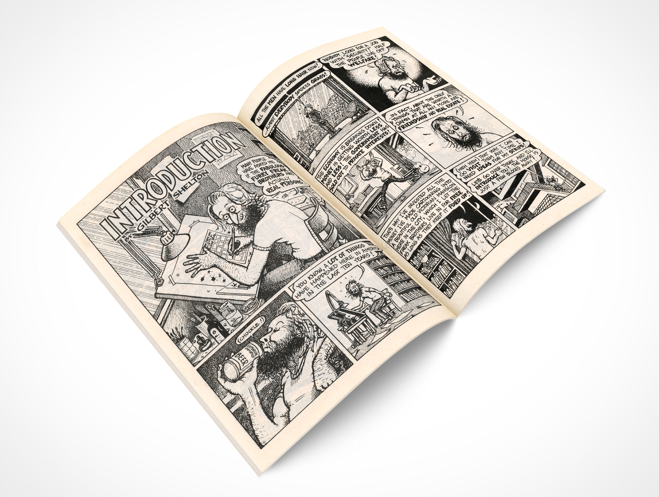 COMICBOOK012r2