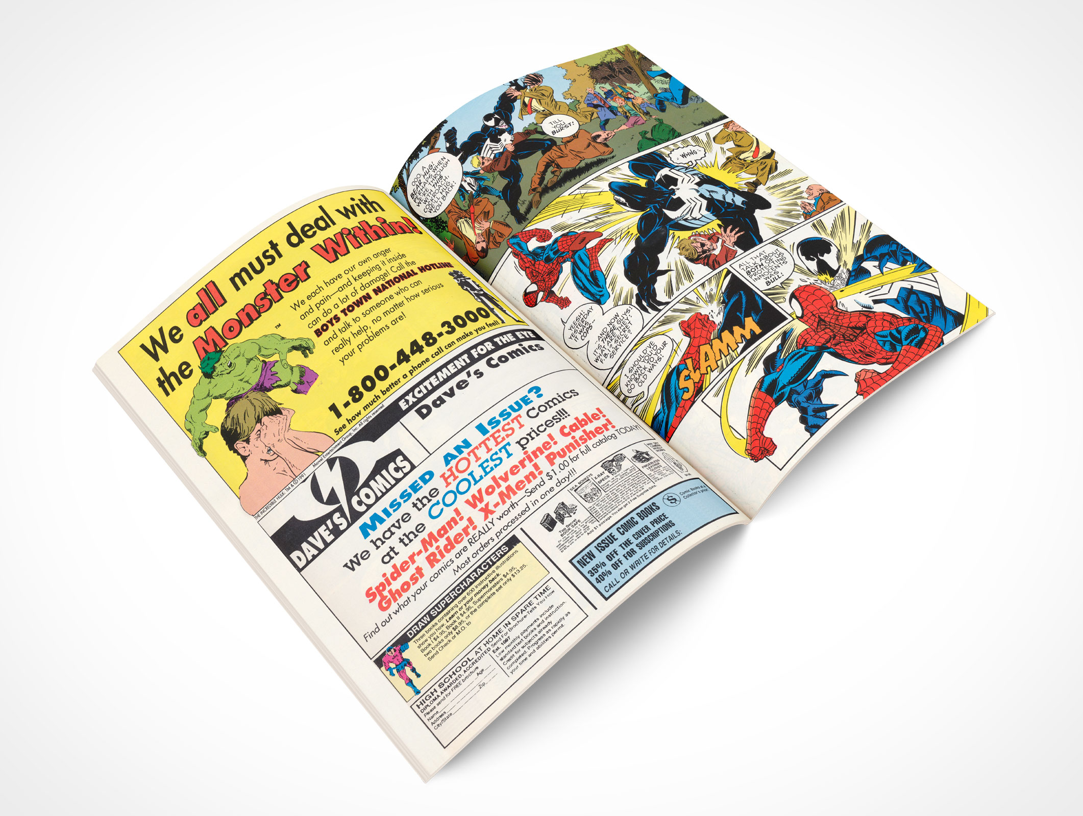 COMICBOOK012r3