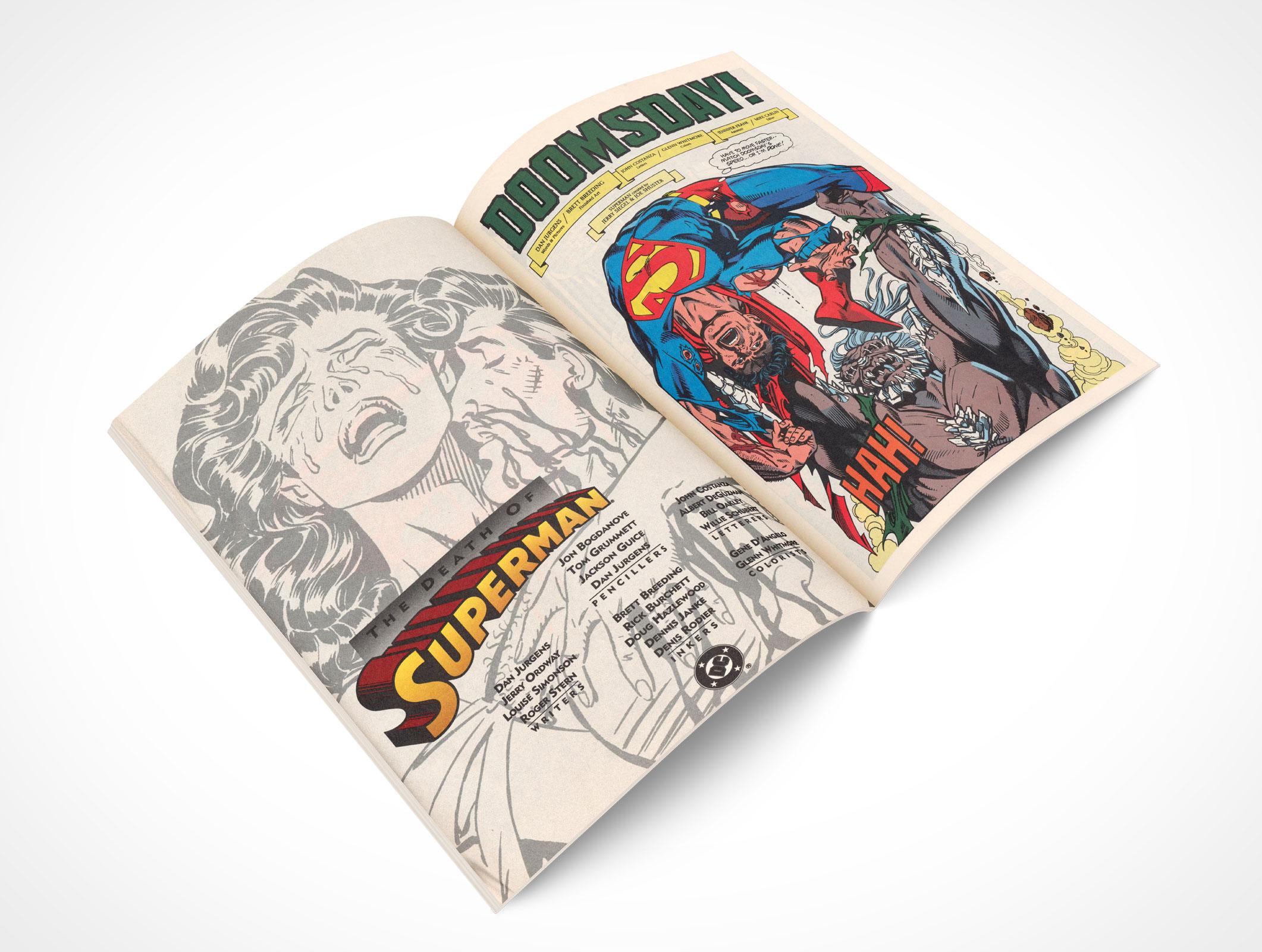 COMICBOOK012r5