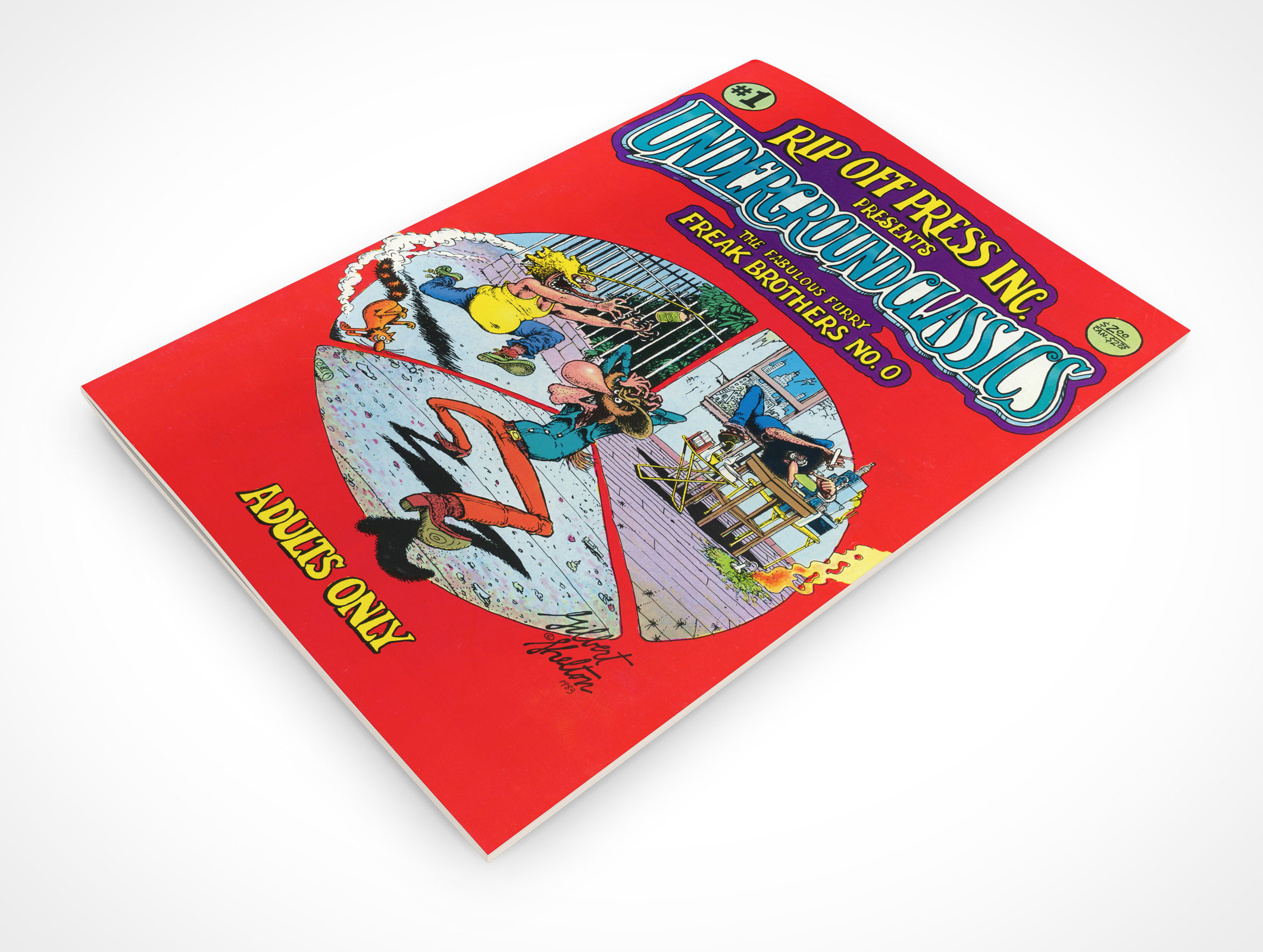 COMICBOOK015r2