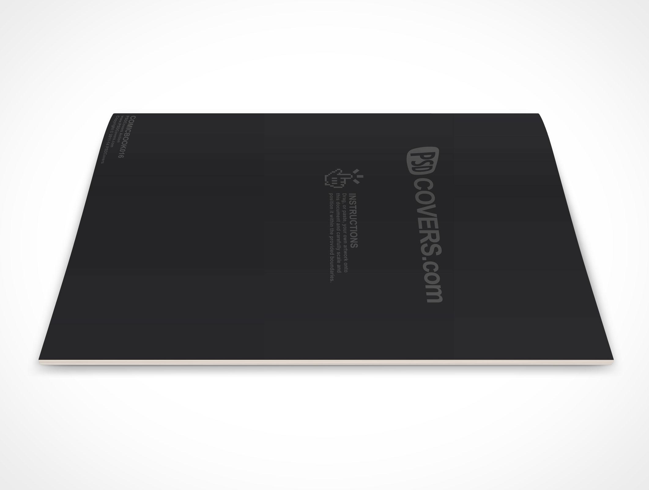 COMICBOOK016