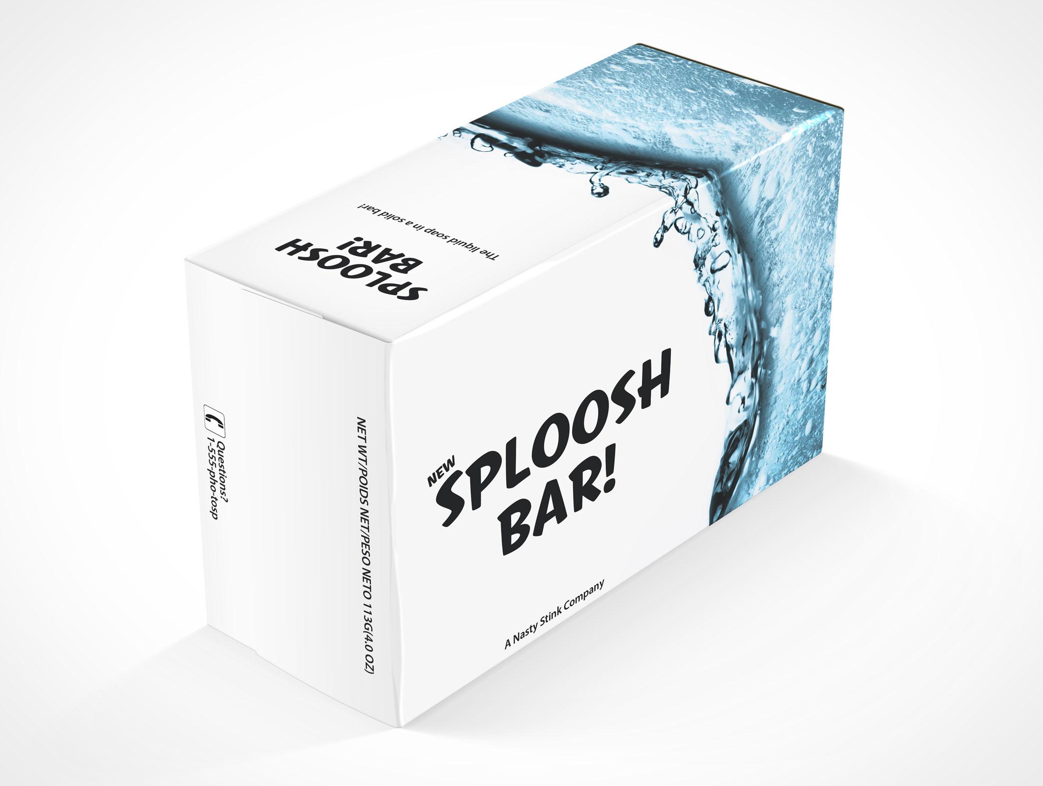 SOAPBOX001r