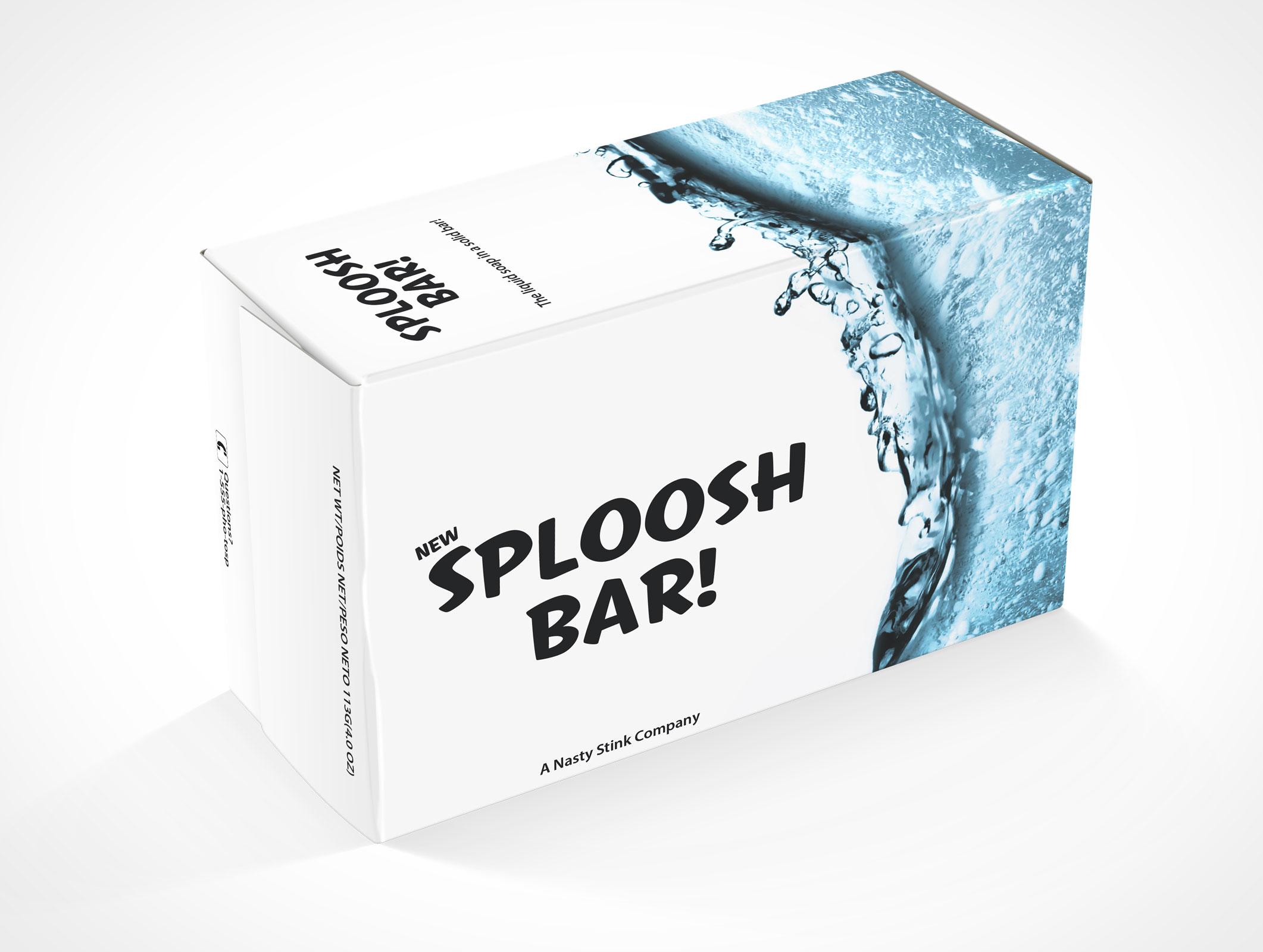 SOAPBOX002r2
