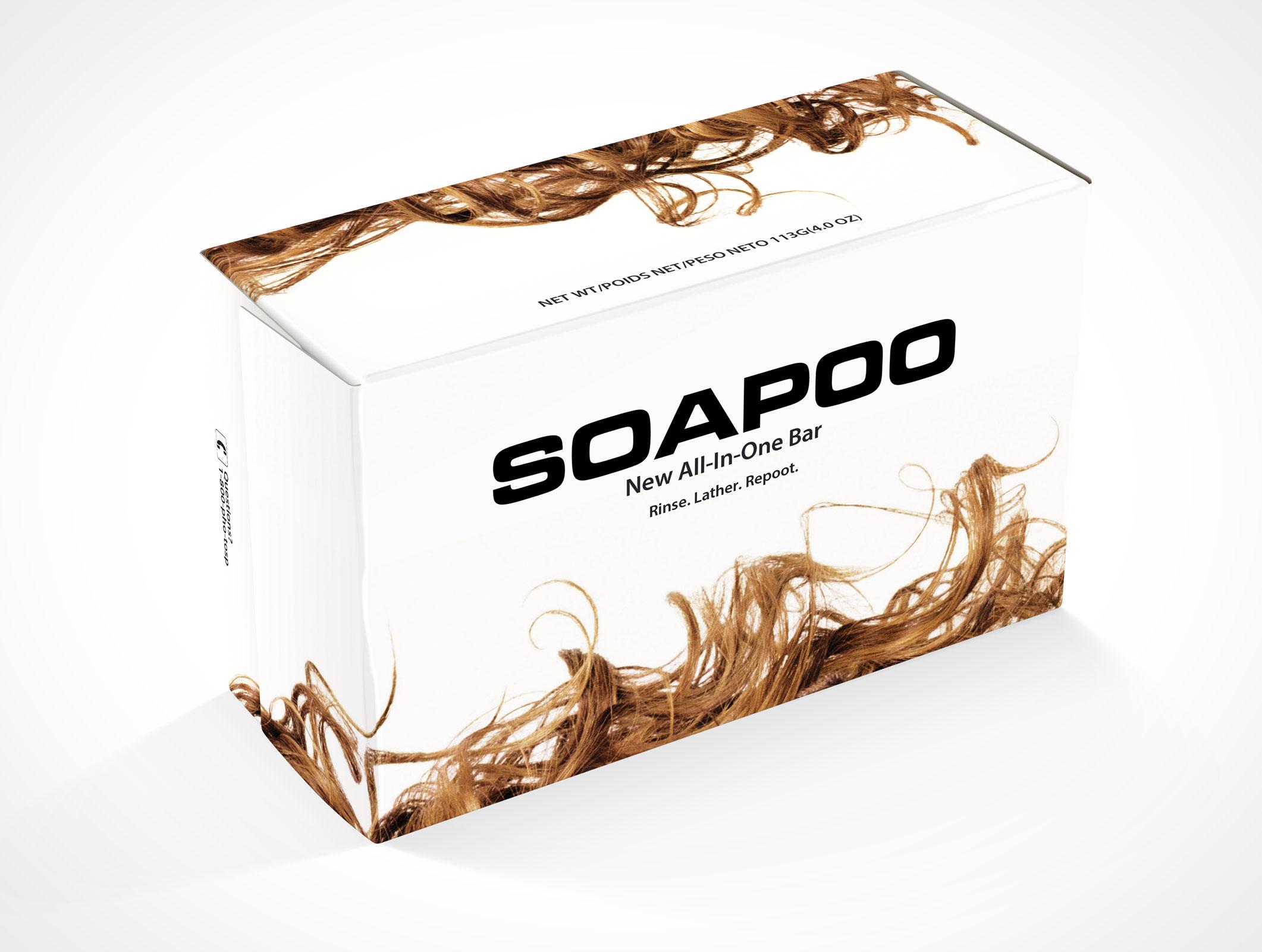 SOAPBOX002r3