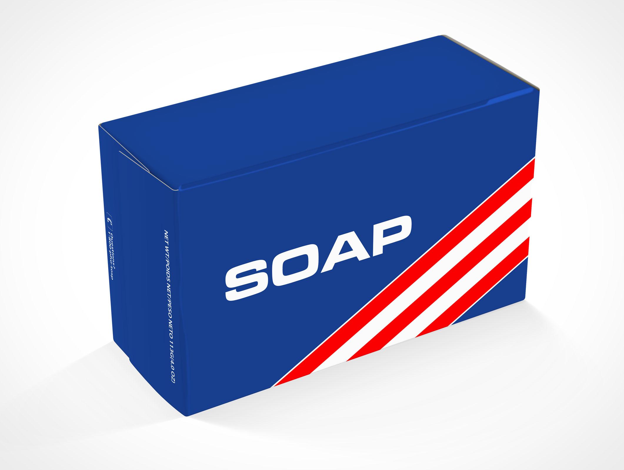 SOAPBOX002r4