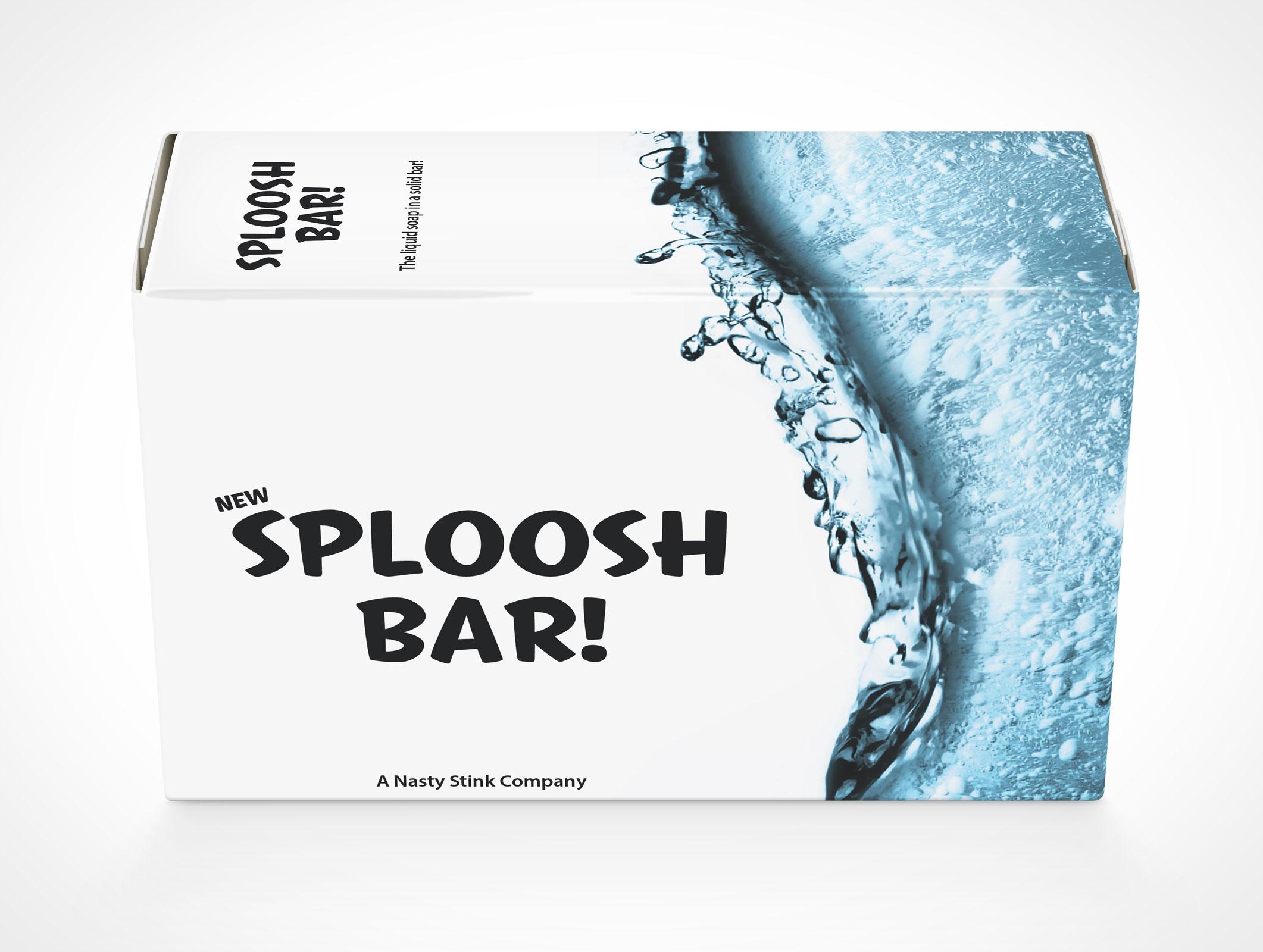 SOAPBOX003r2