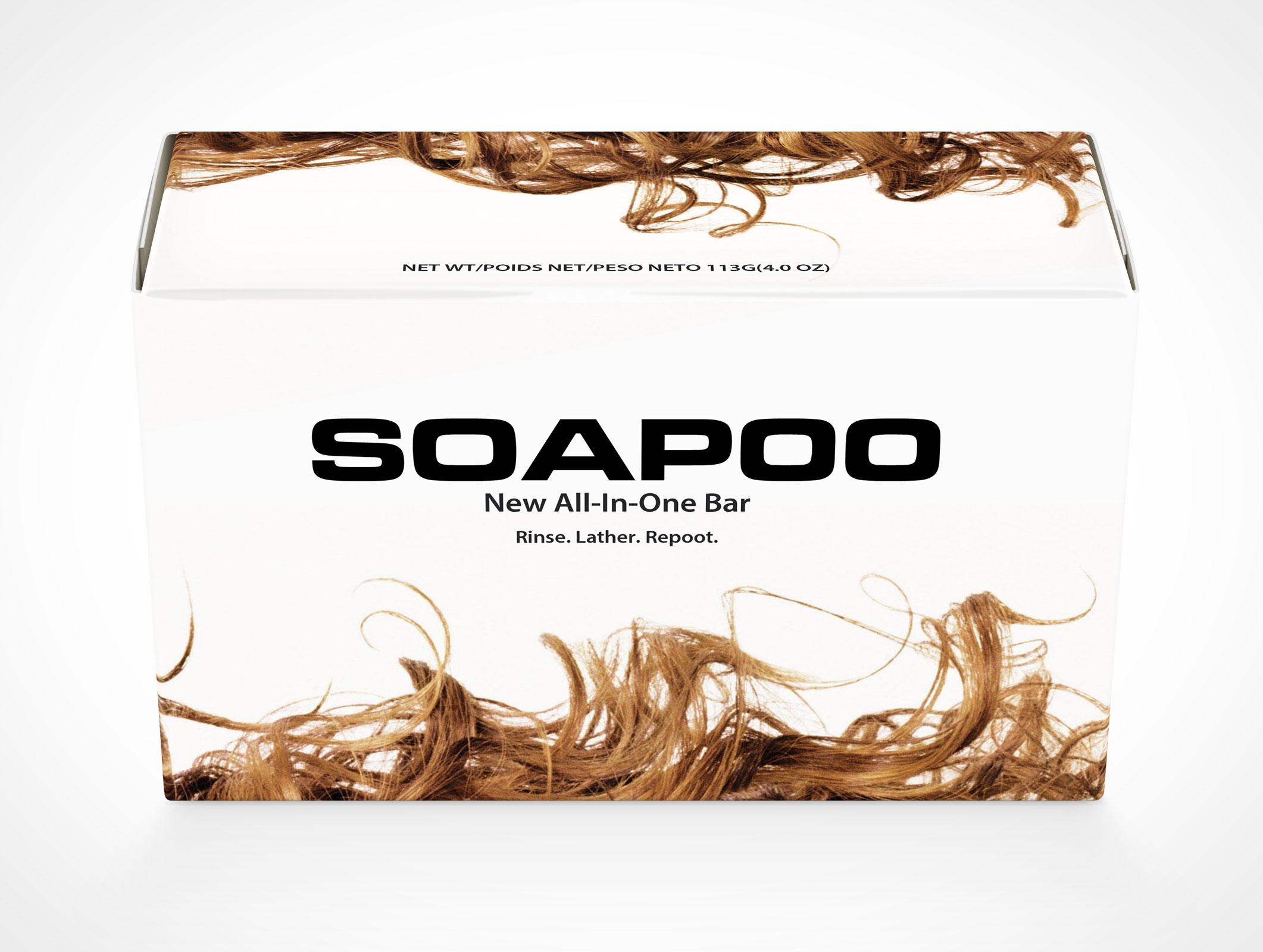 SOAPBOX003r3